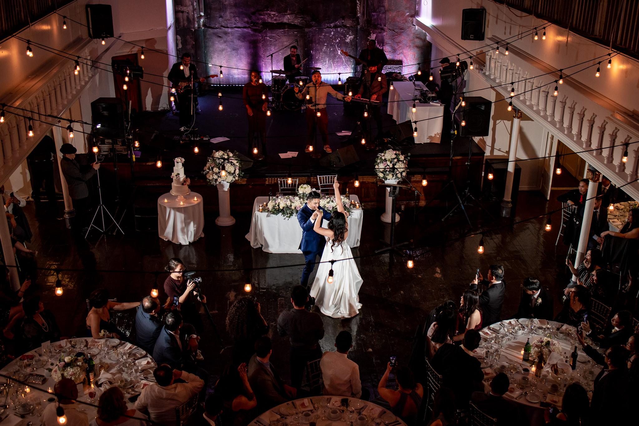 berkeley-wedding-photos-54.jpg