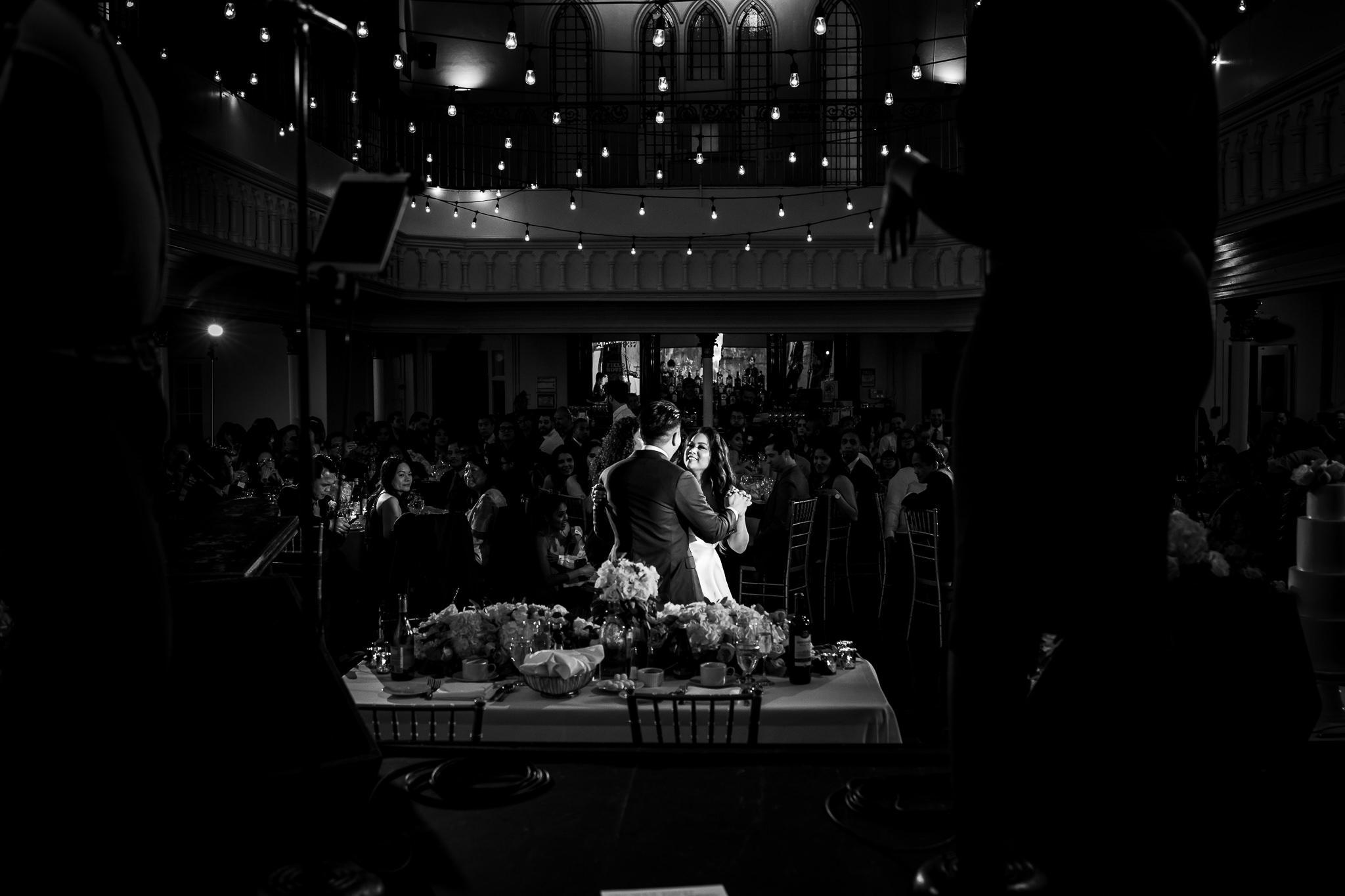 berkeley-wedding-photos-56.jpg