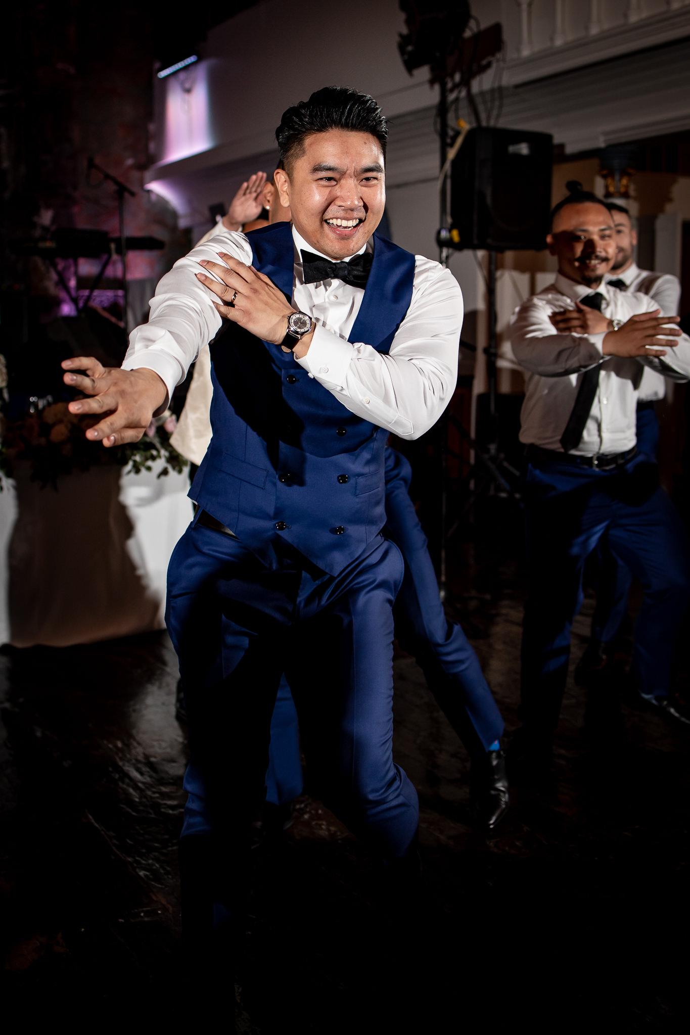berkeley-wedding-photos-59.jpg