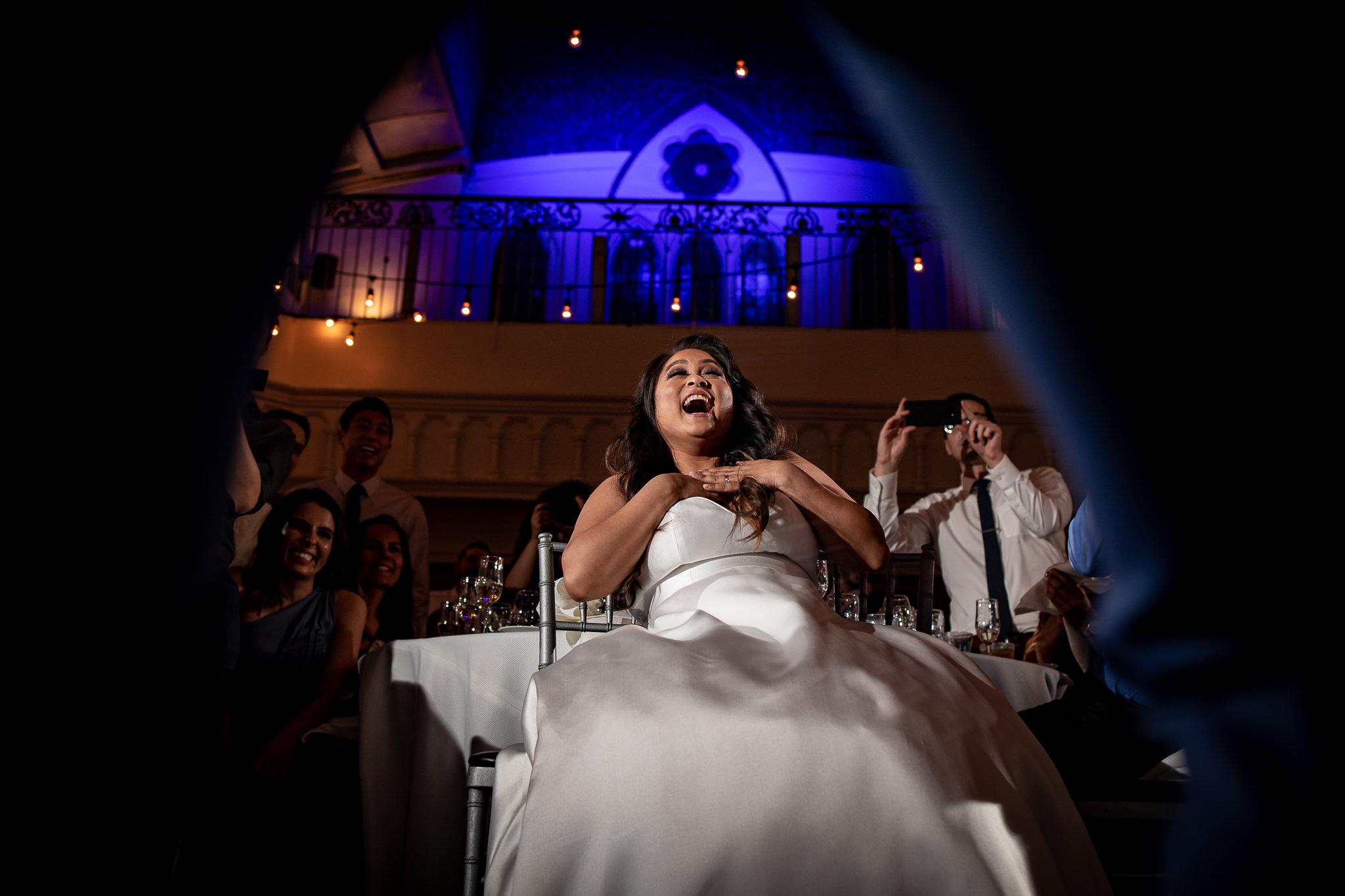 berkeley-wedding-photos-60.jpg