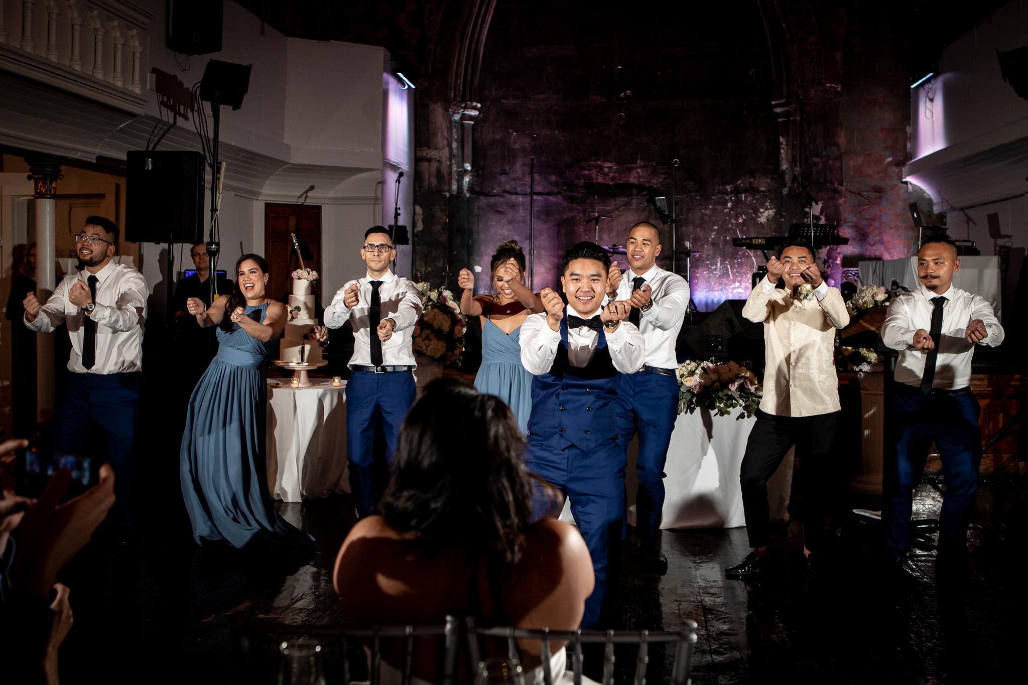 berkeley-wedding-photos-61.jpg