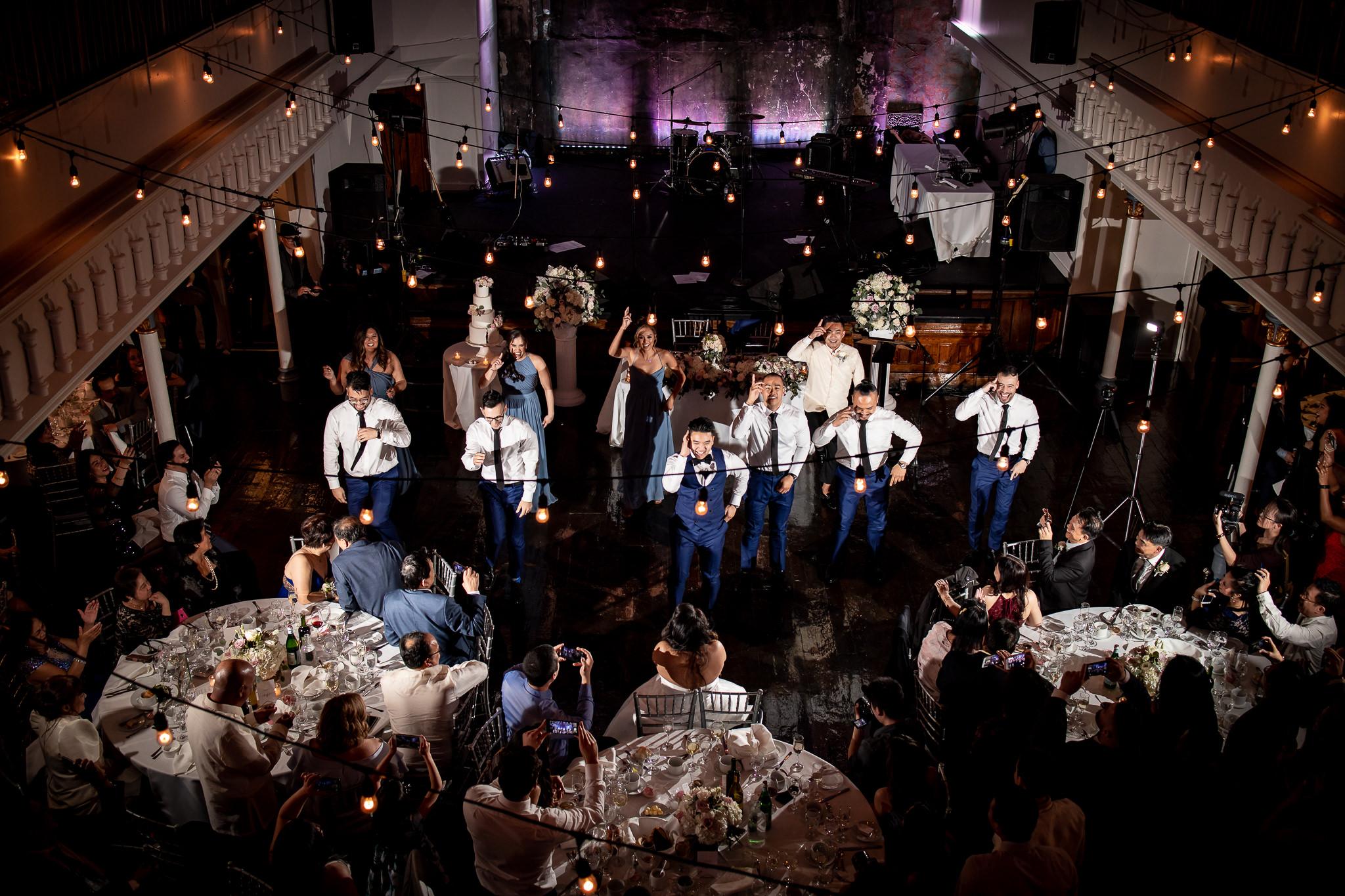 berkeley-wedding-photos-62.jpg