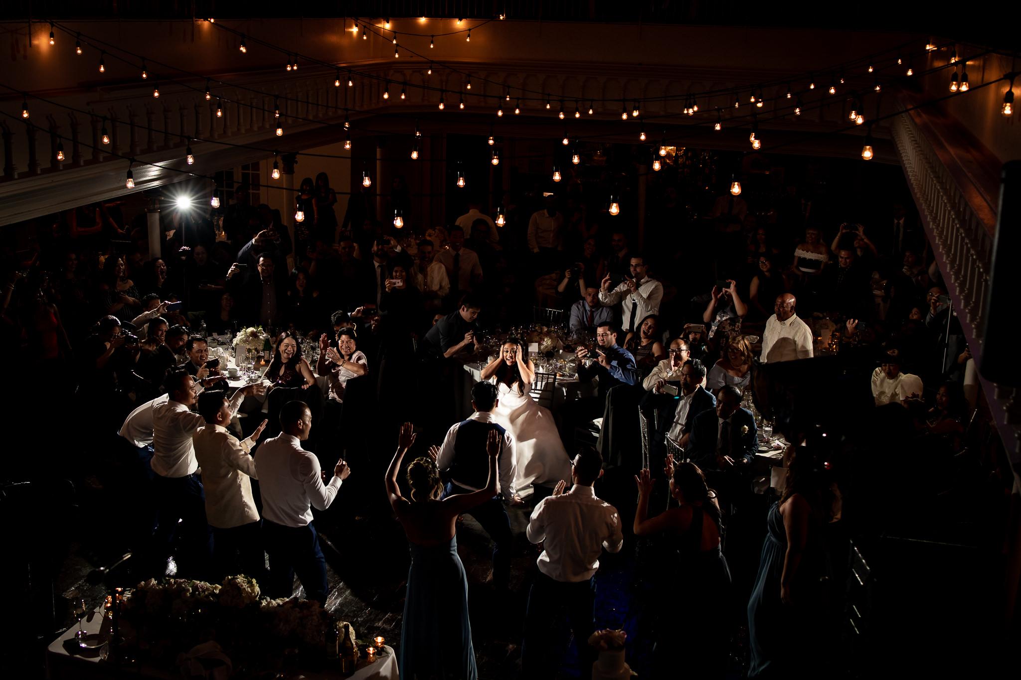berkeley-wedding-photos-63.jpg