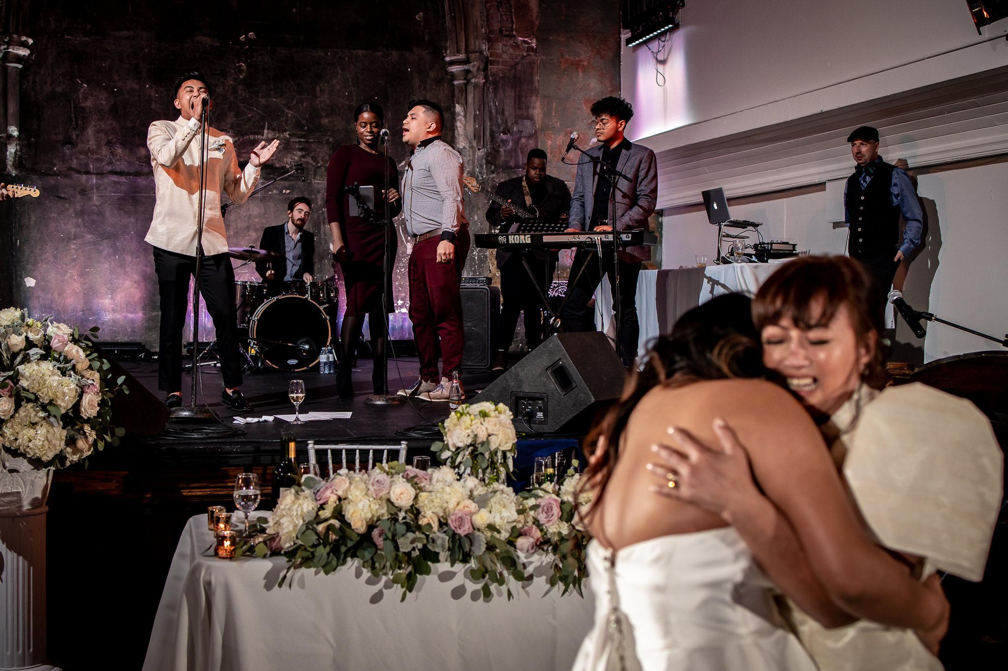 berkeley-wedding-photos-64.jpg