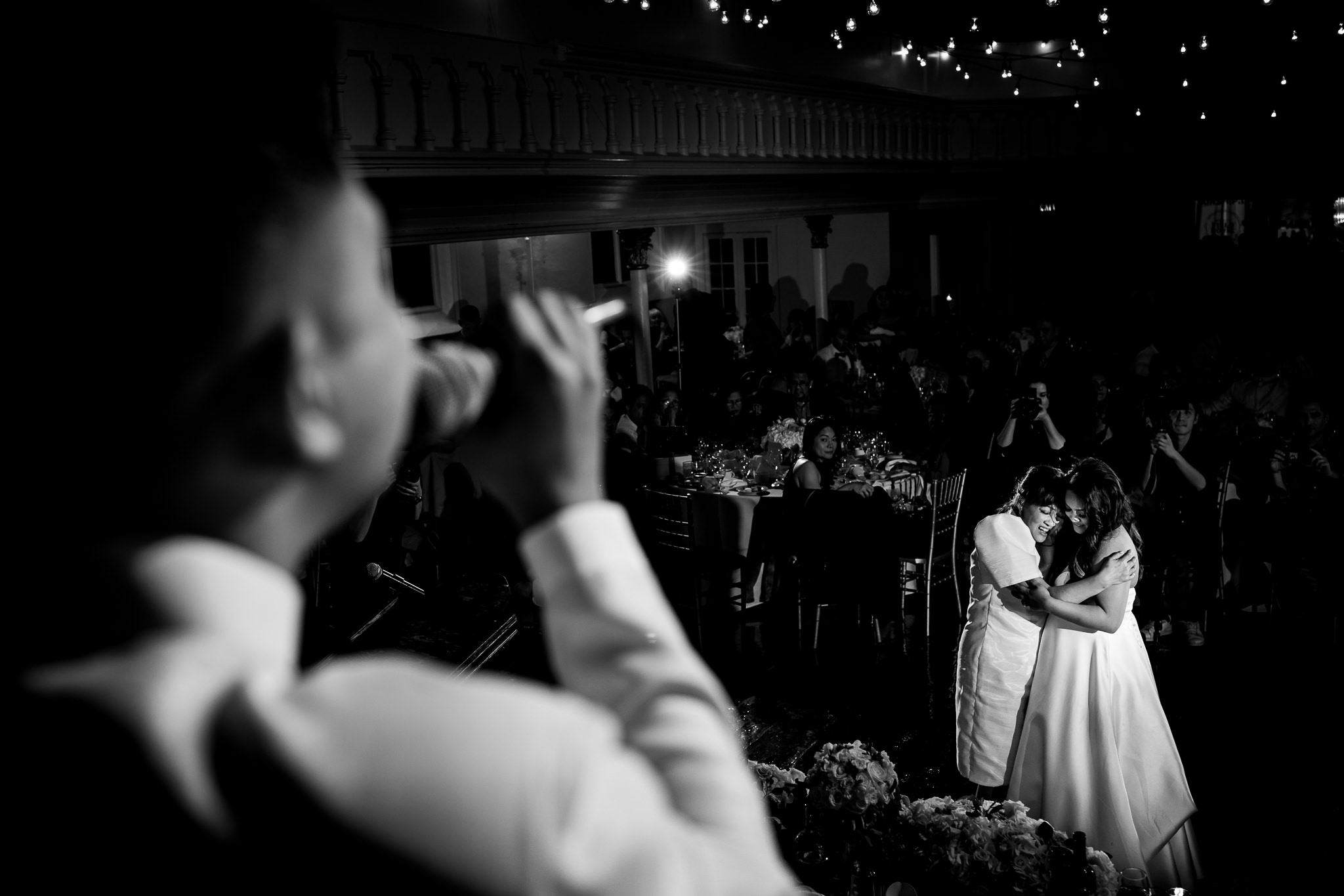 berkeley-wedding-photos-66.jpg