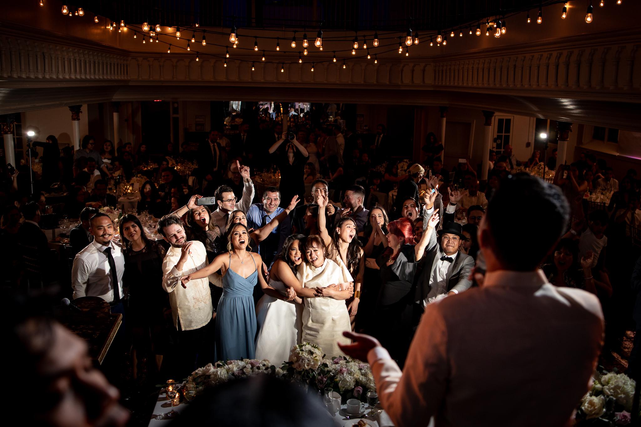 berkeley-wedding-photos-67.jpg