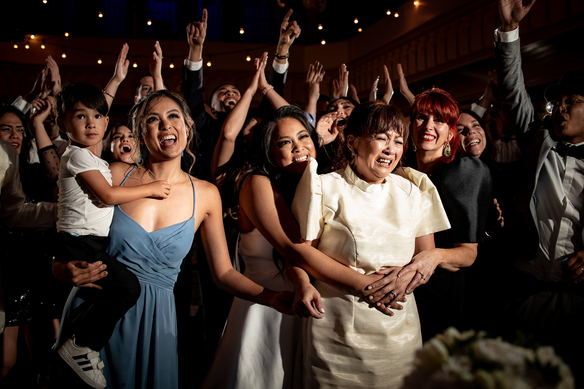 berkeley-wedding-photos-69.jpg