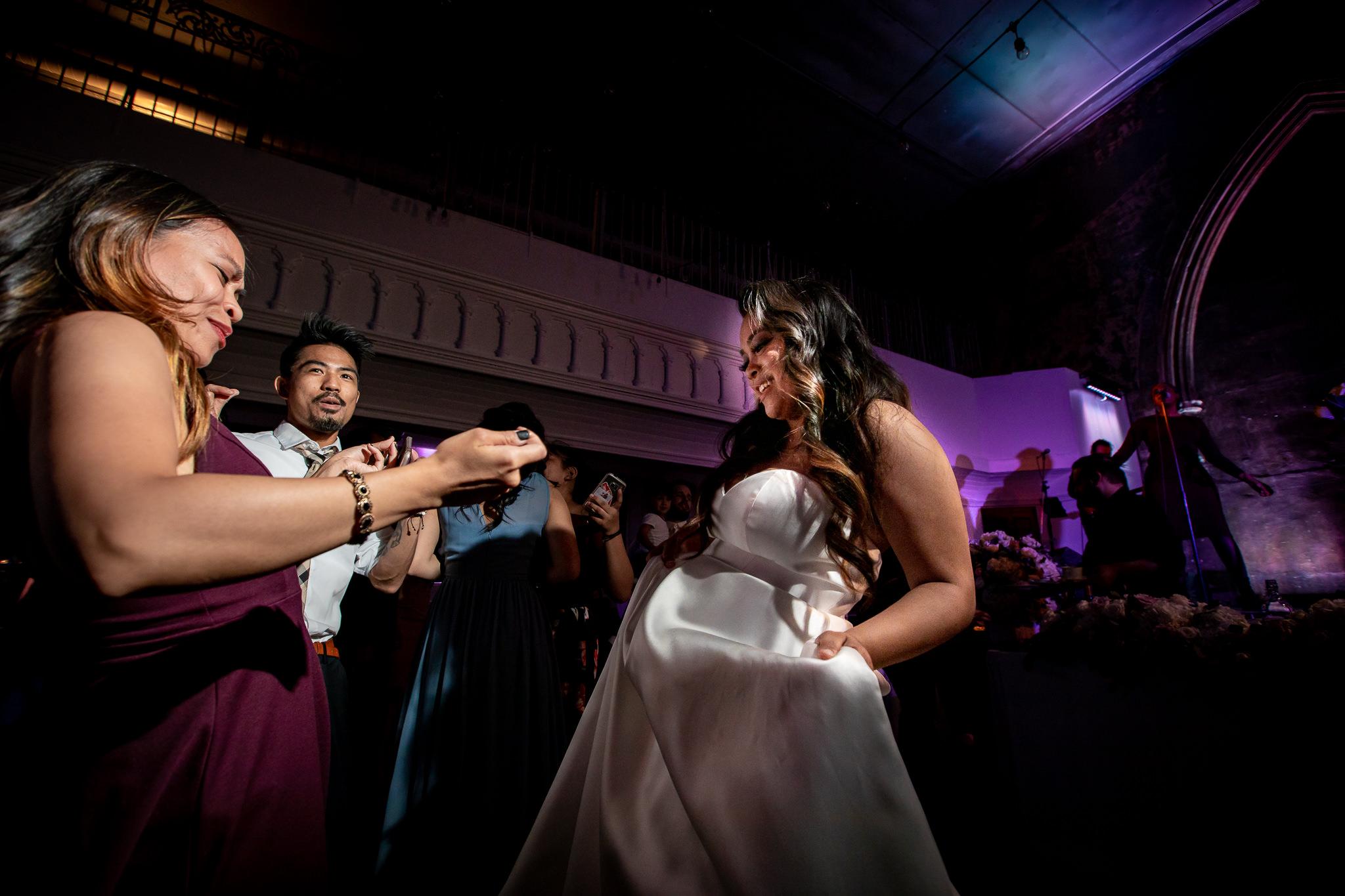 berkeley-wedding-photos-76.jpg