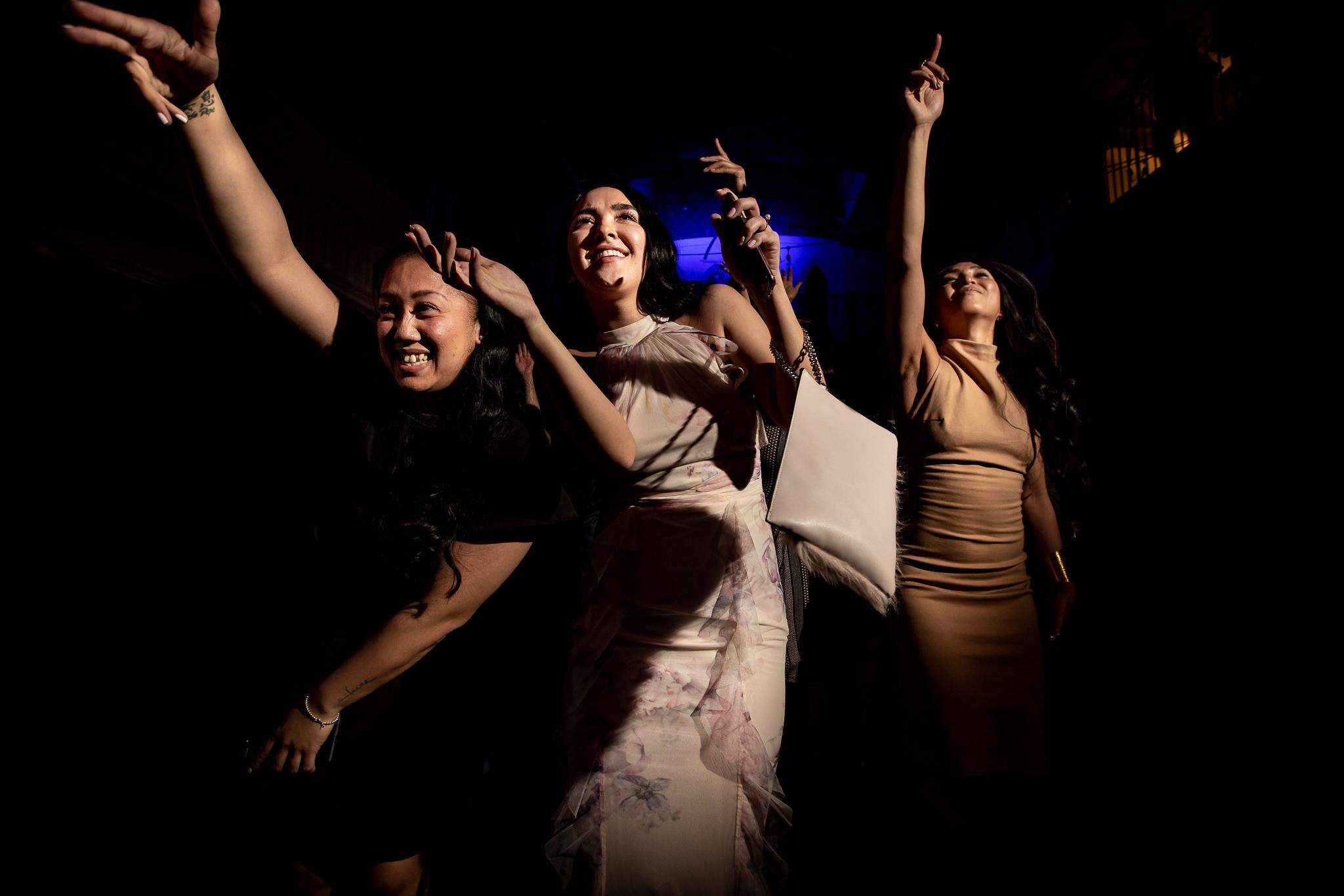 berkeley-wedding-photos-83.jpg