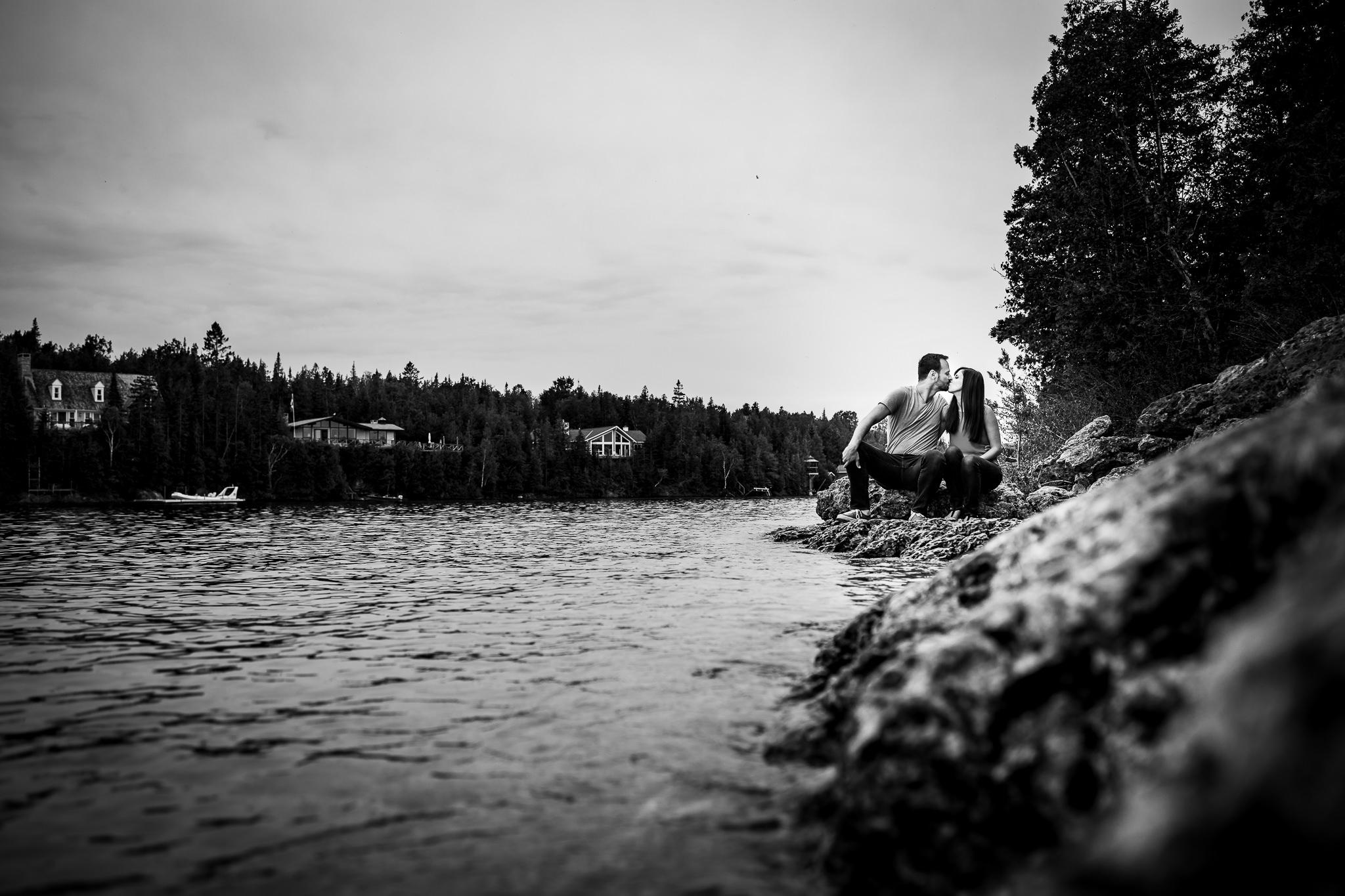 tobermory-engagement-photos-7.jpg