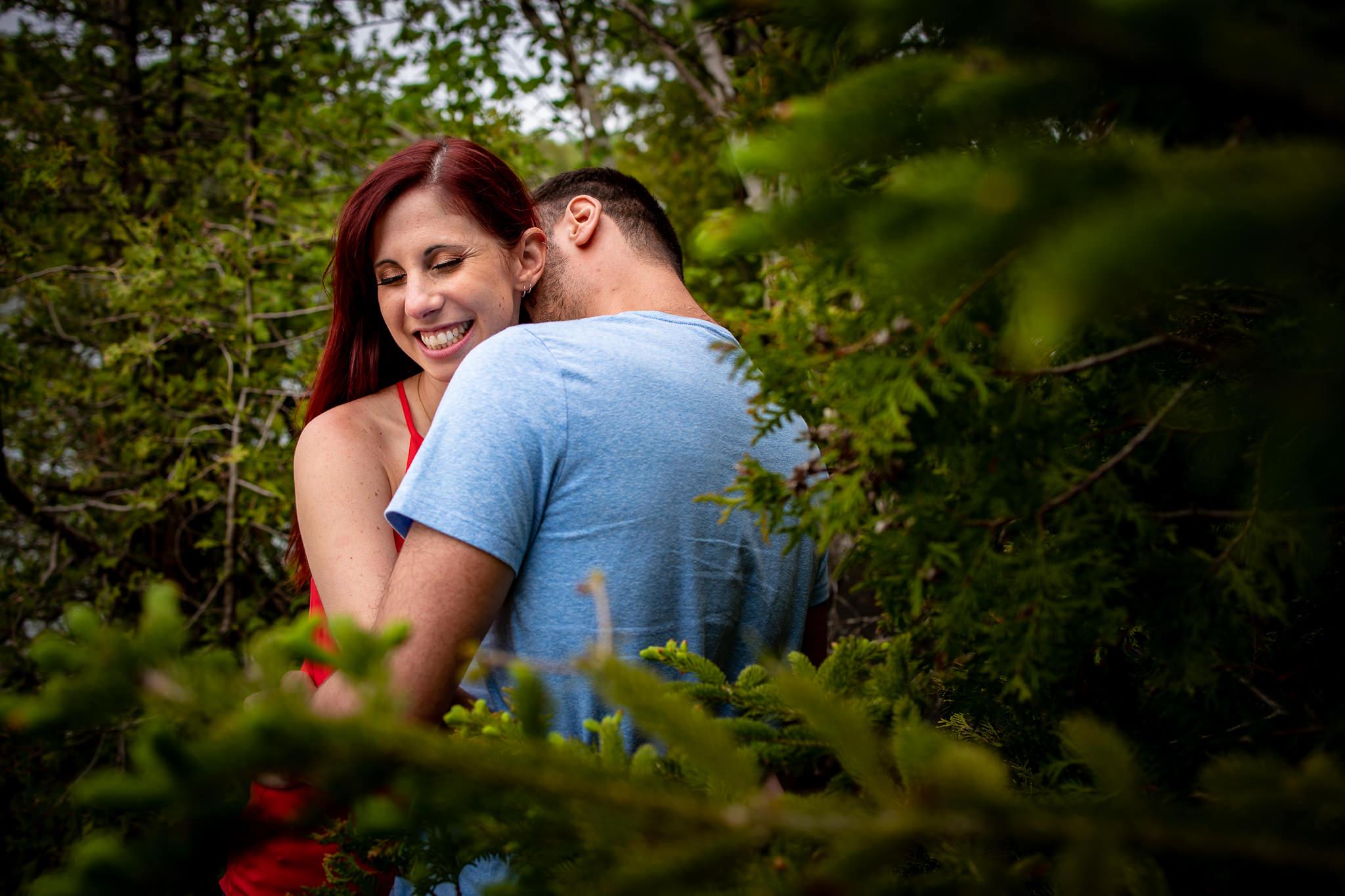 tobermory-engagement-photos-10.jpg