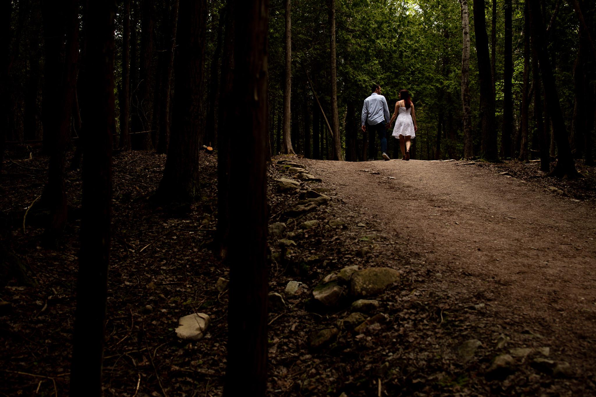 tobermory-engagement-photos-13.jpg