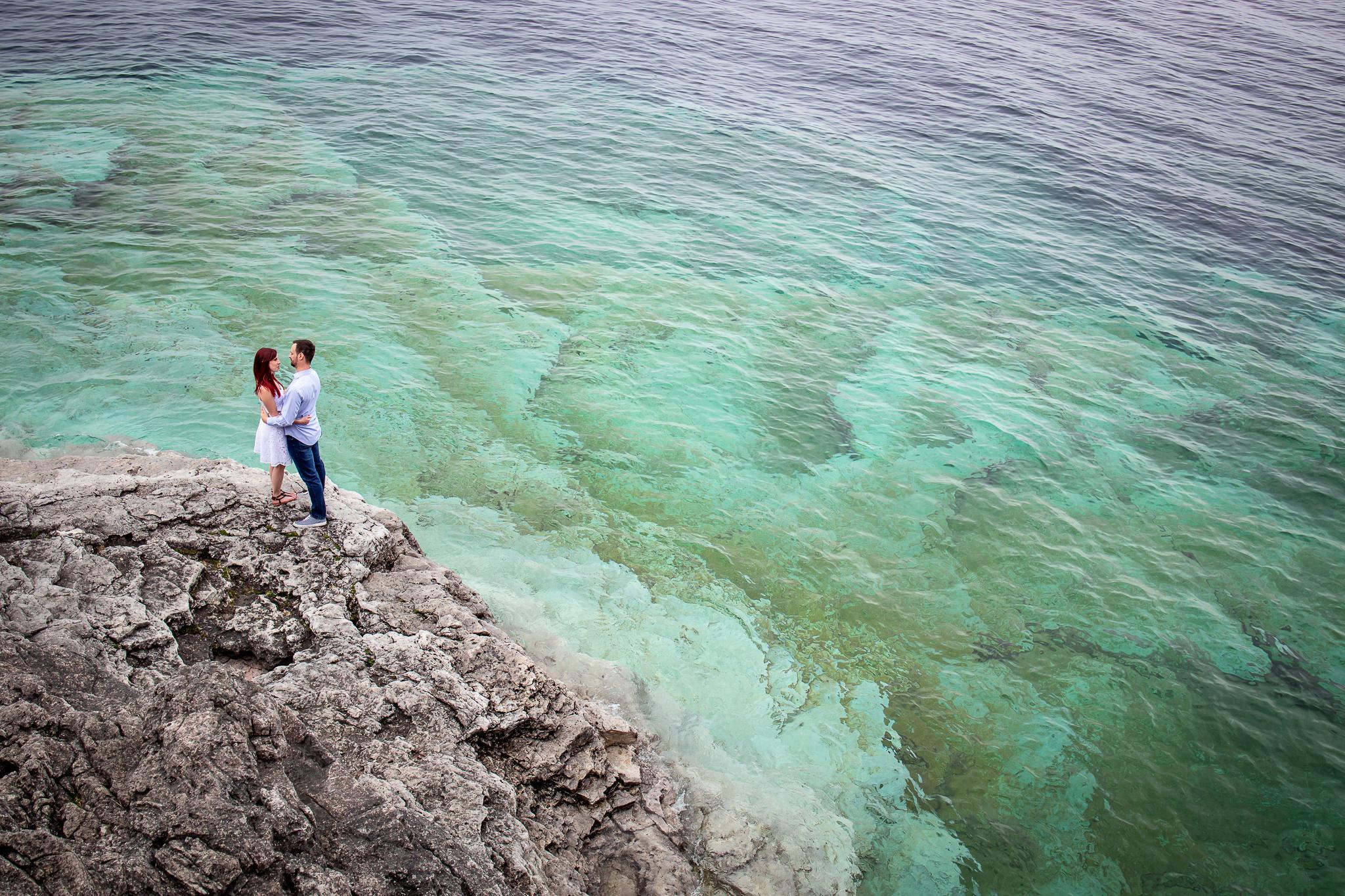 tobermory-engagement-photos-23.jpg