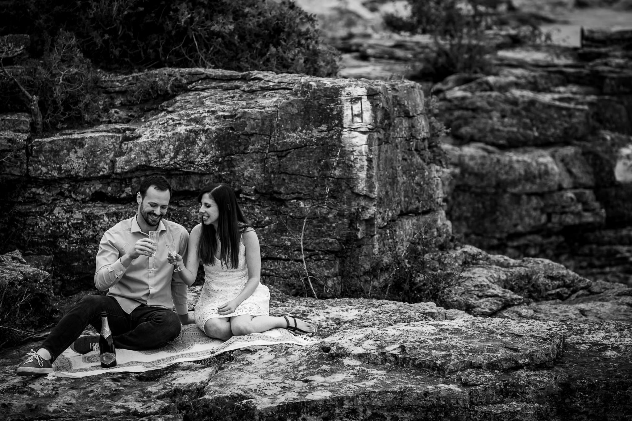 tobermory-engagement-photos-26.jpg