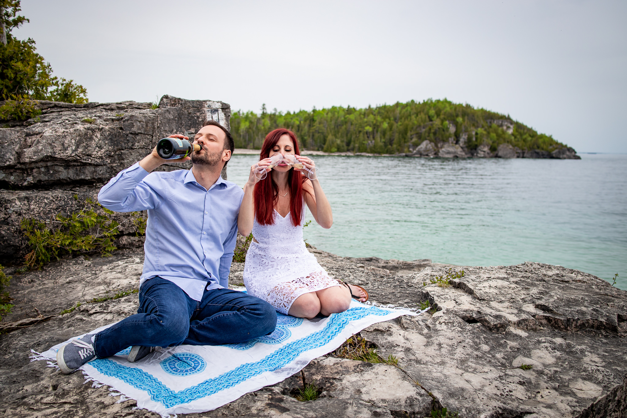 tobermory-engagement-photos-27.jpg