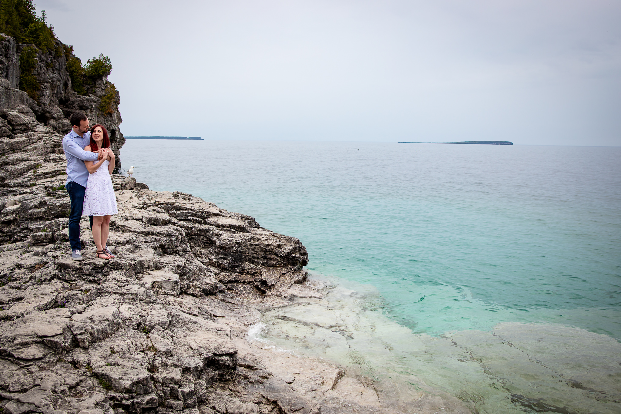 tobermory-engagement-photos-15.jpg
