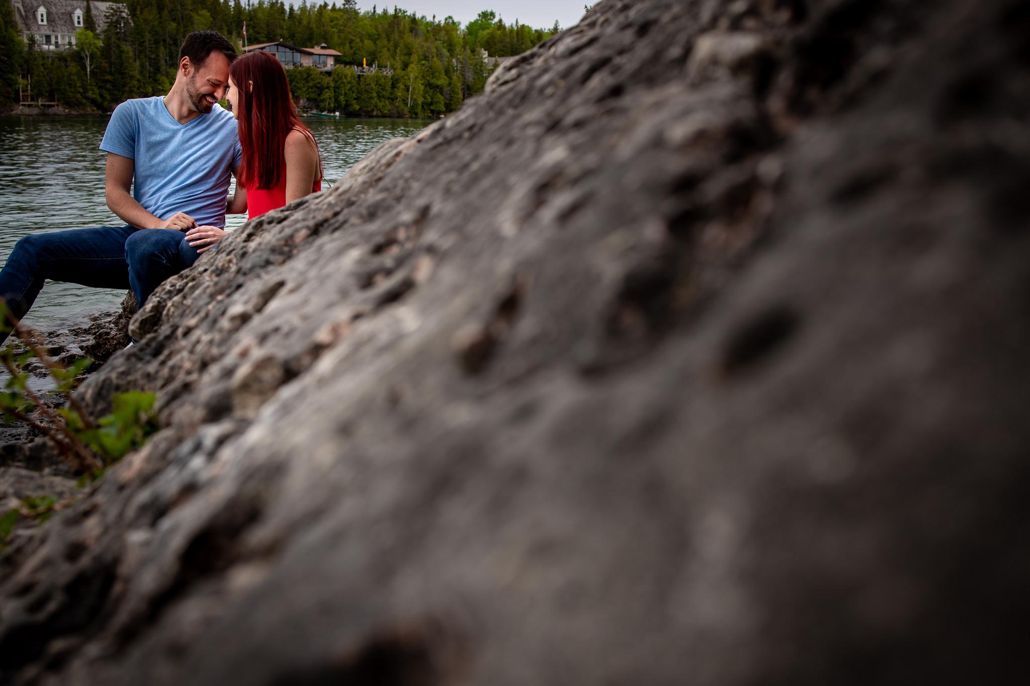 tobermory-engagement-photos-8.jpg