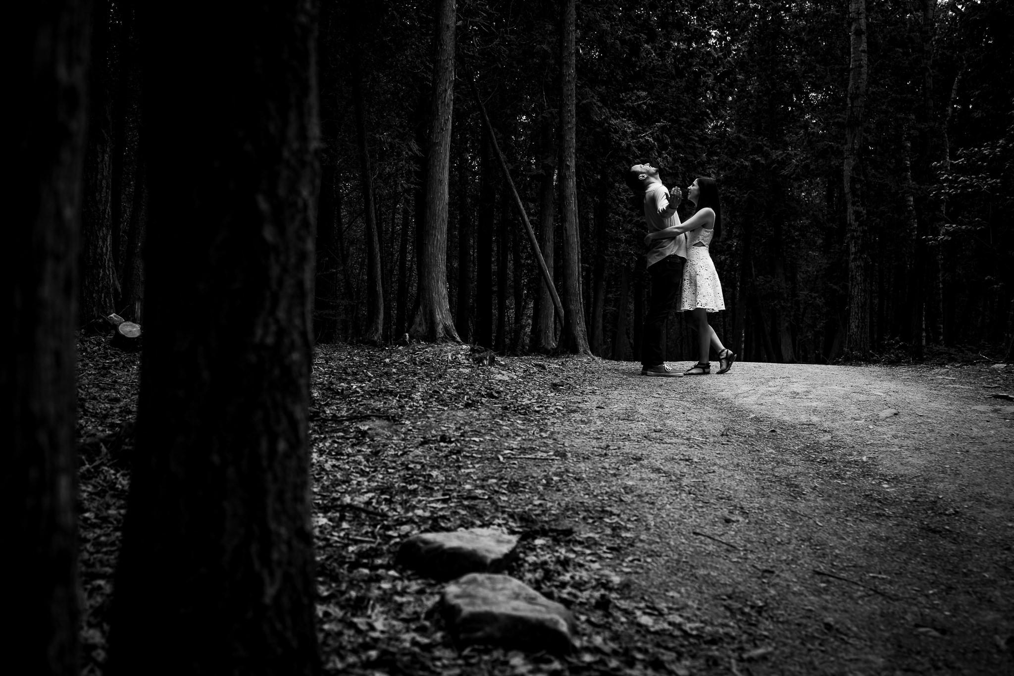 tobermory-engagement-photos-14.jpg