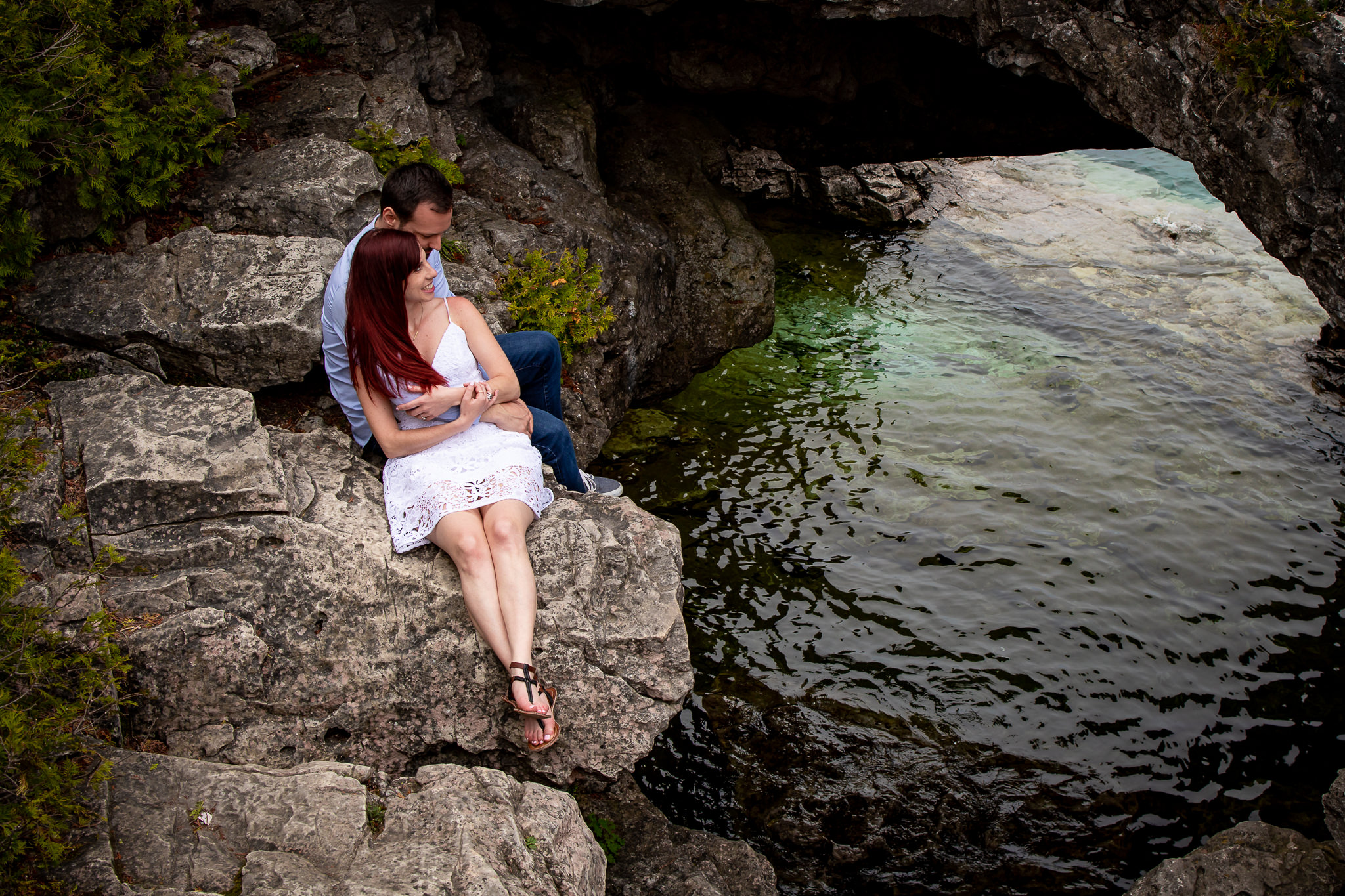 tobermory-engagement-photos-17.jpg