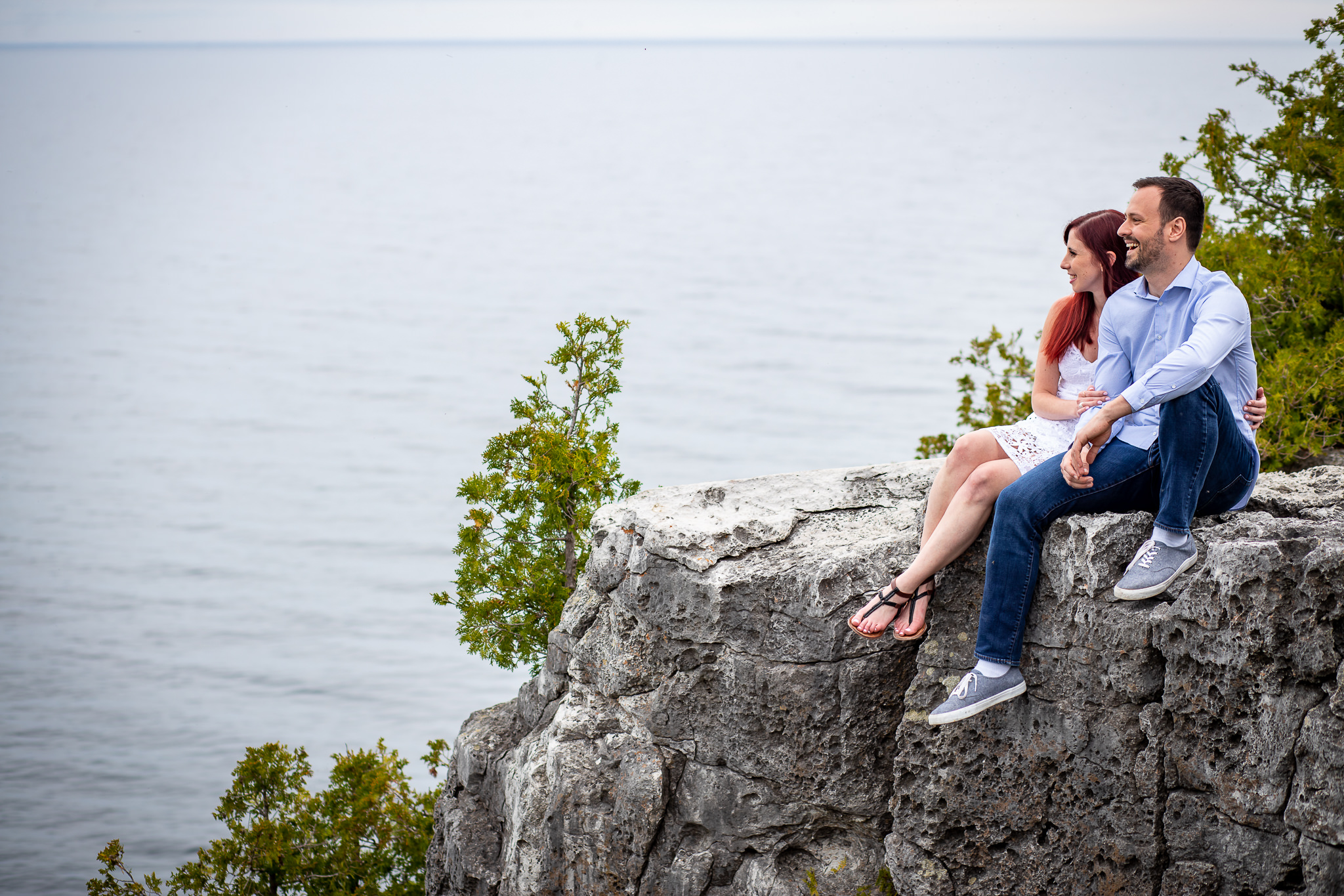 tobermory-engagement-photos-21.jpg