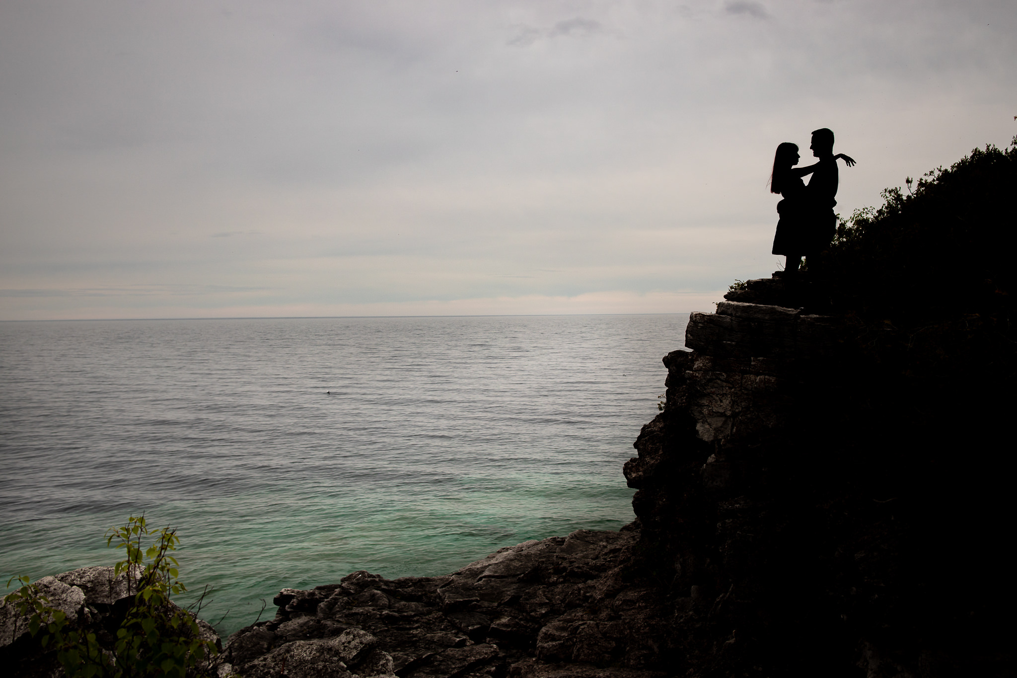 tobermory-engagement-photos-24.jpg