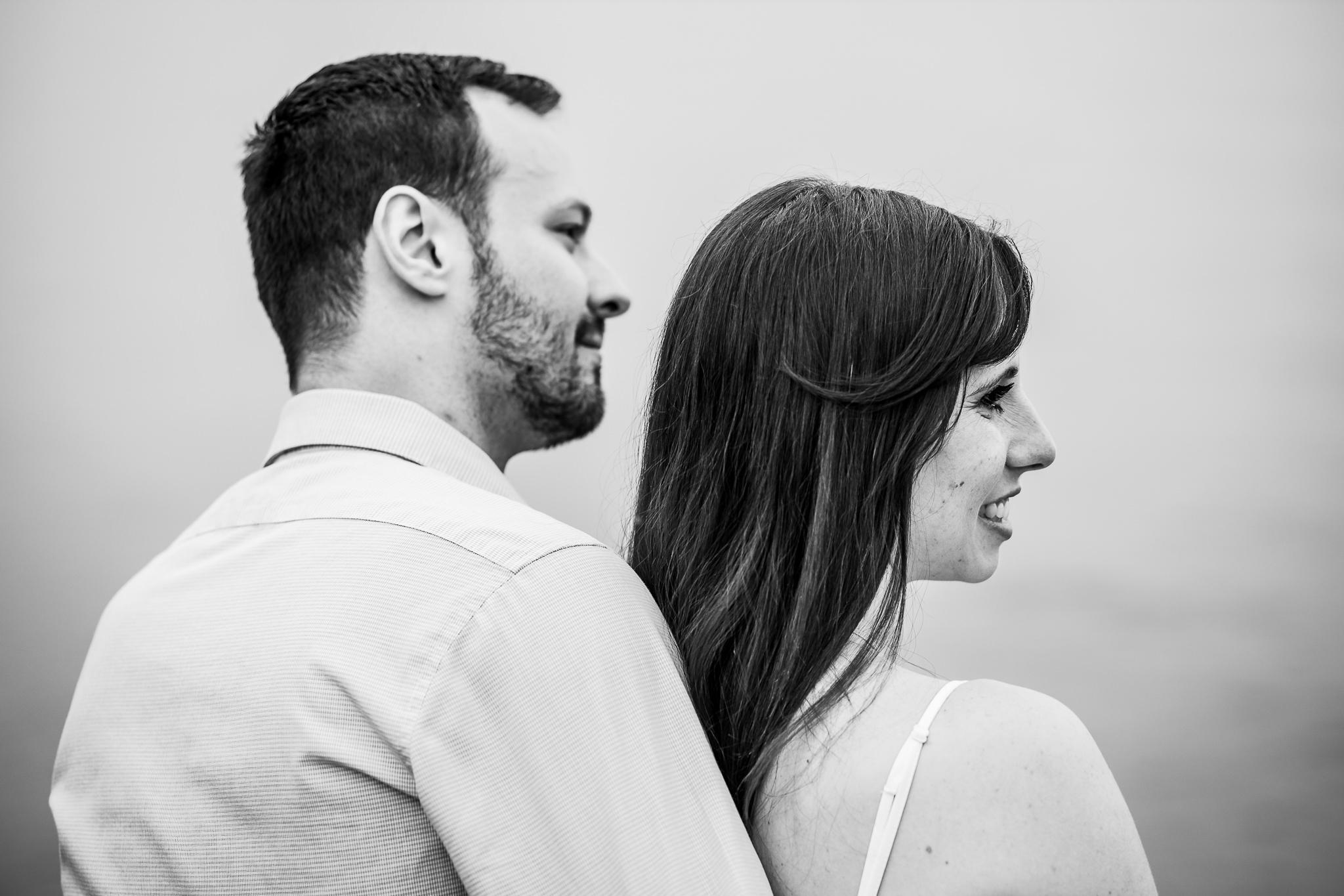 tobermory-engagement-photos-33.jpg
