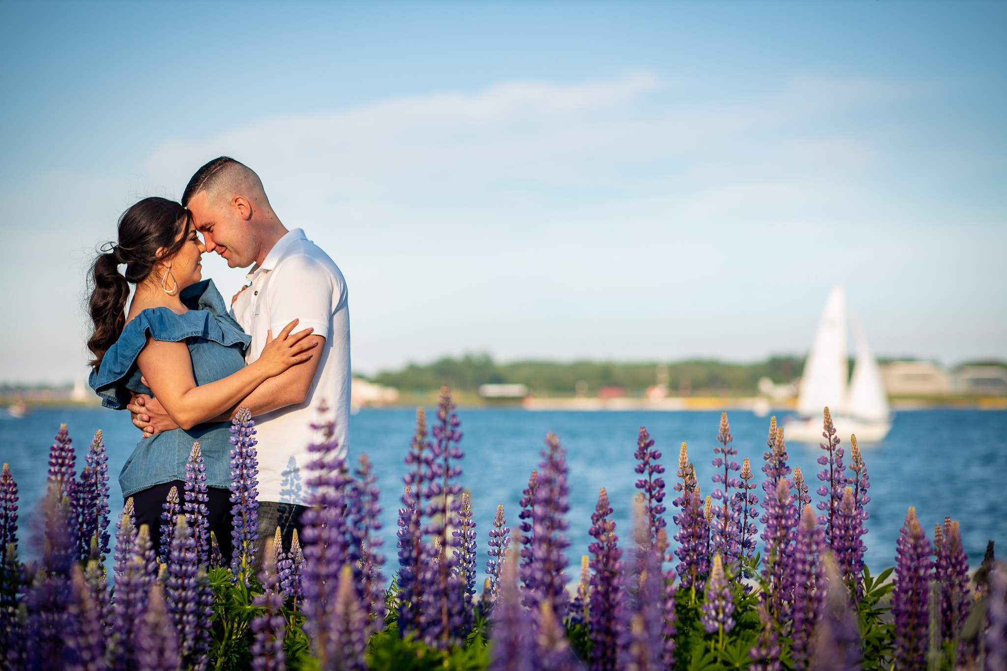 trillium-park-engagement-photos-2.jpg