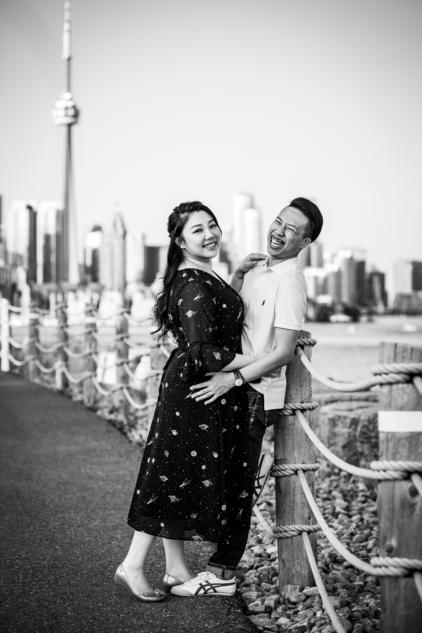Toronto-wedding-Photograper-13.jpg