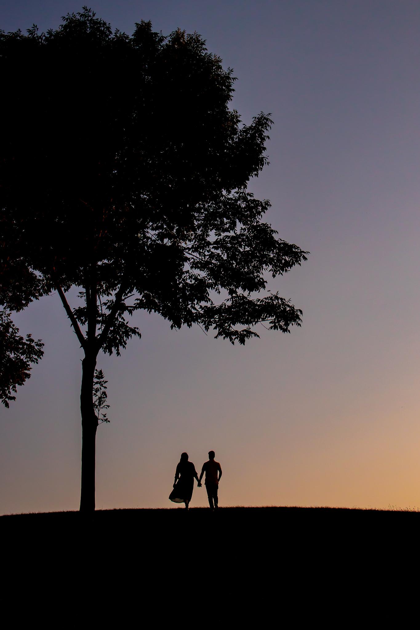 Toronto-wedding-Photograper-15.jpg