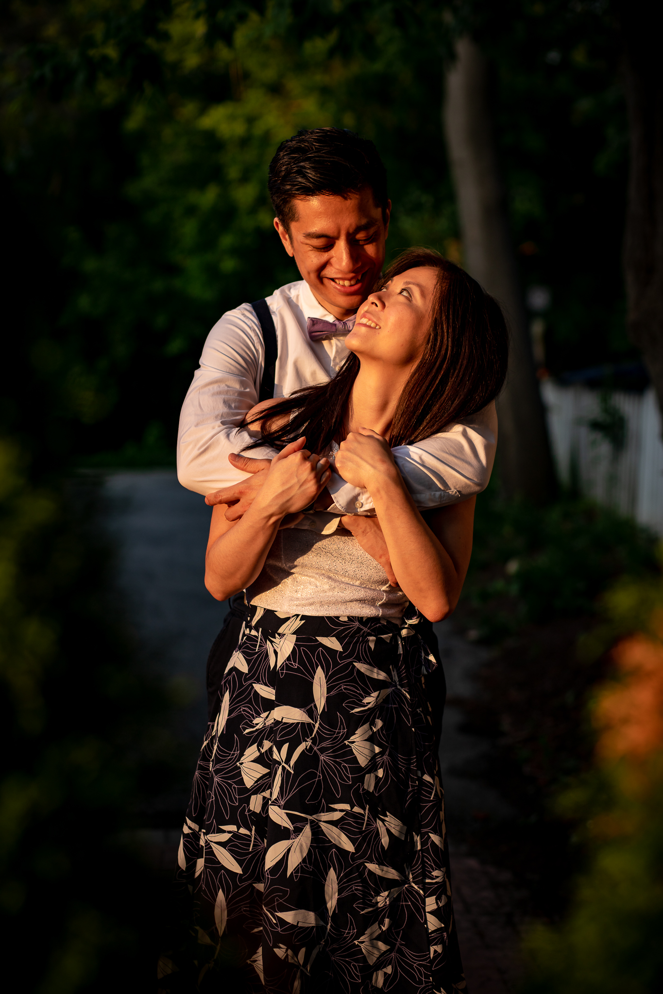 unionville-engagement-photos-10.jpg