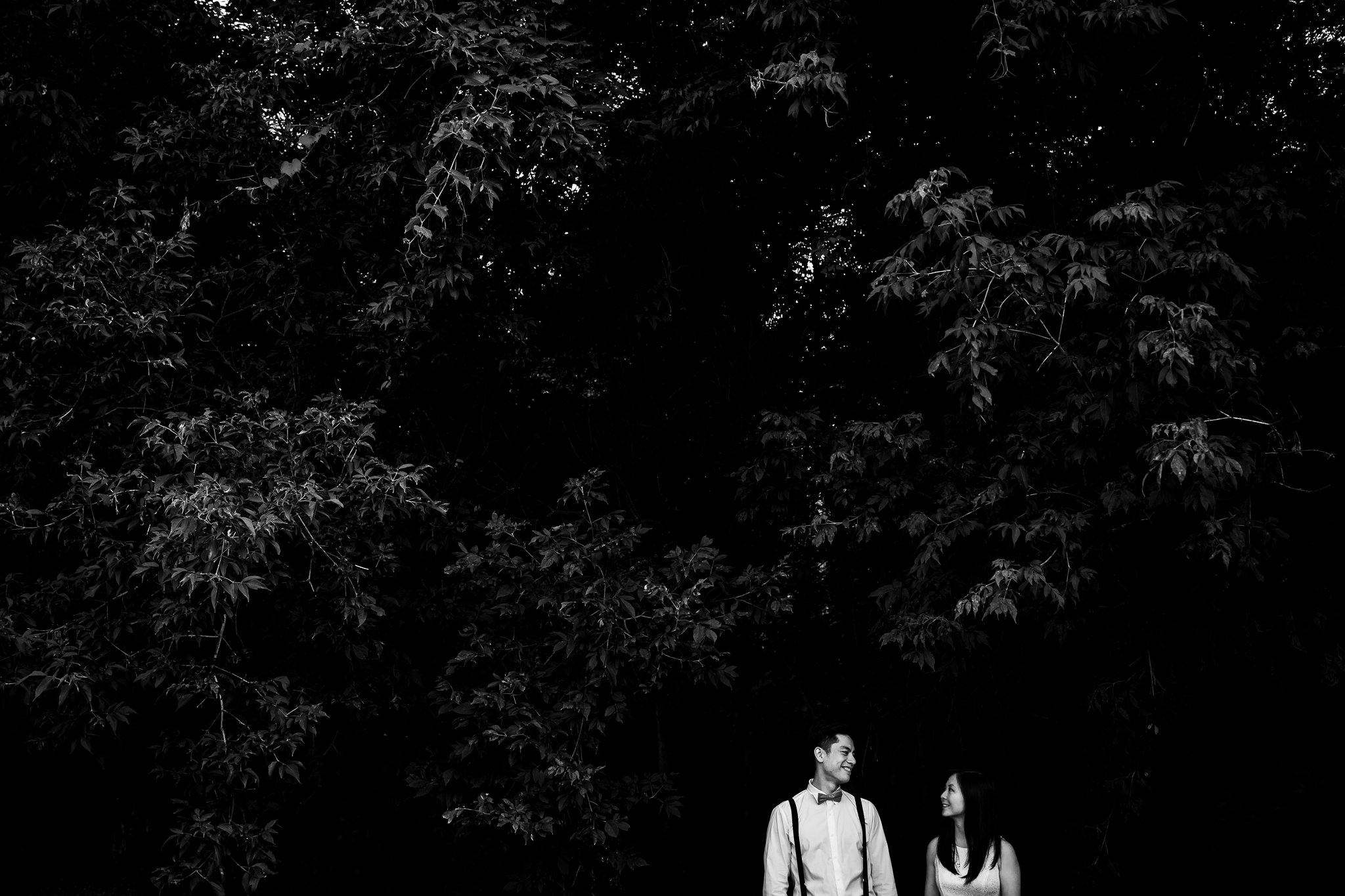 unionville-engagement-photos-14.jpg