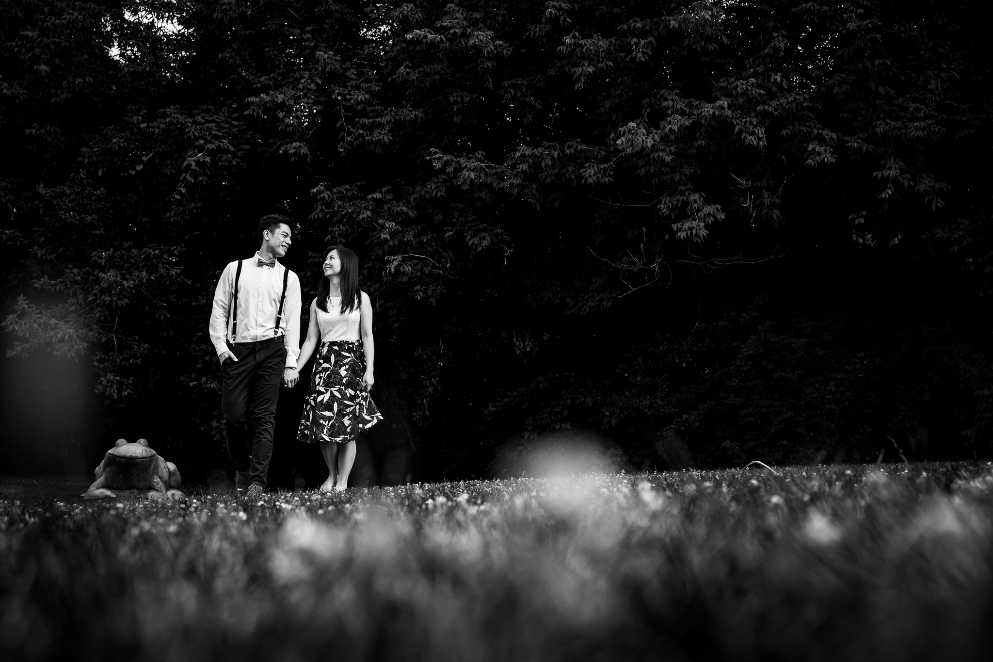 unionville-engagement-photos-15.jpg