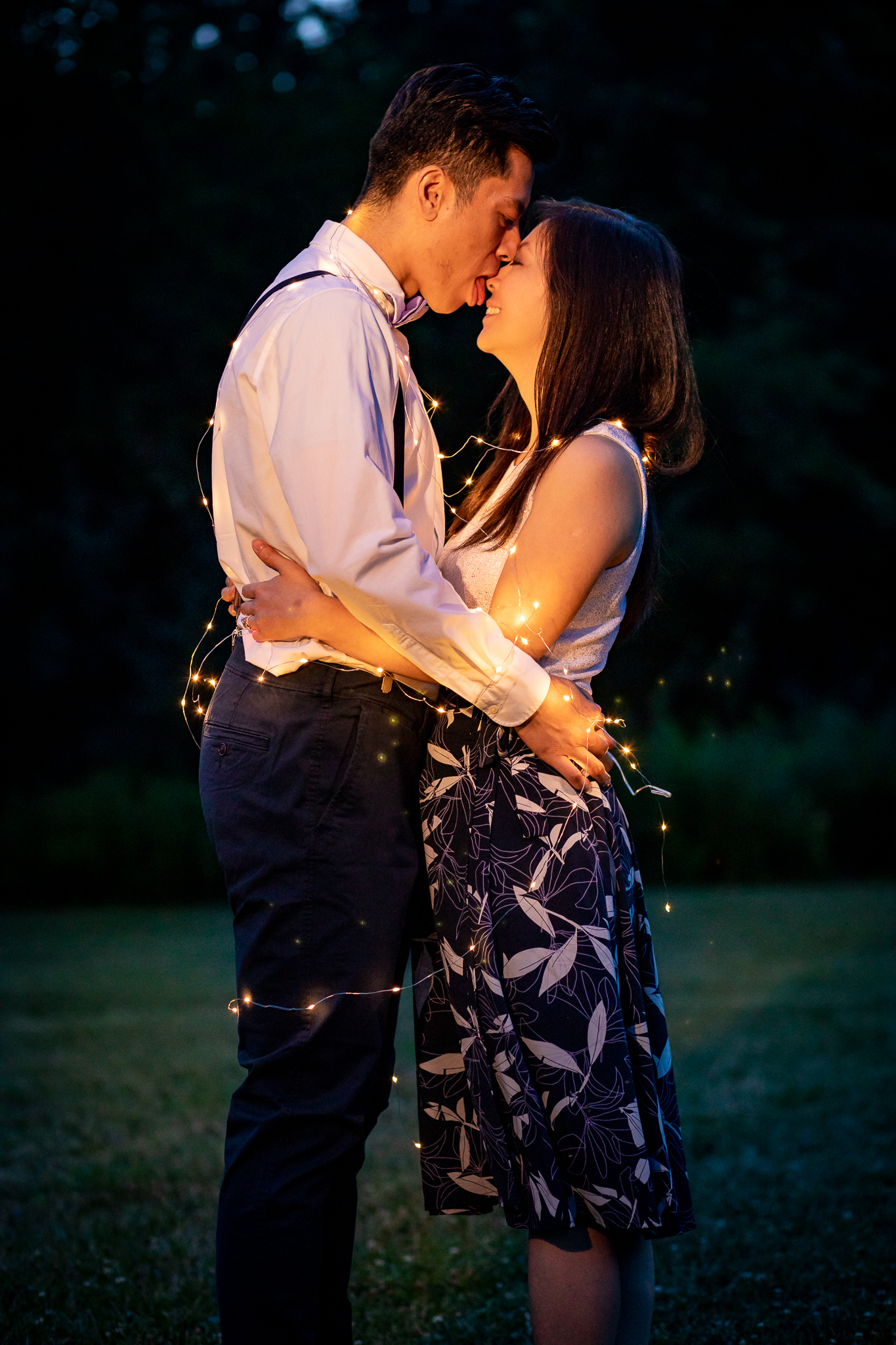 unionville-engagement-photos-16.jpg