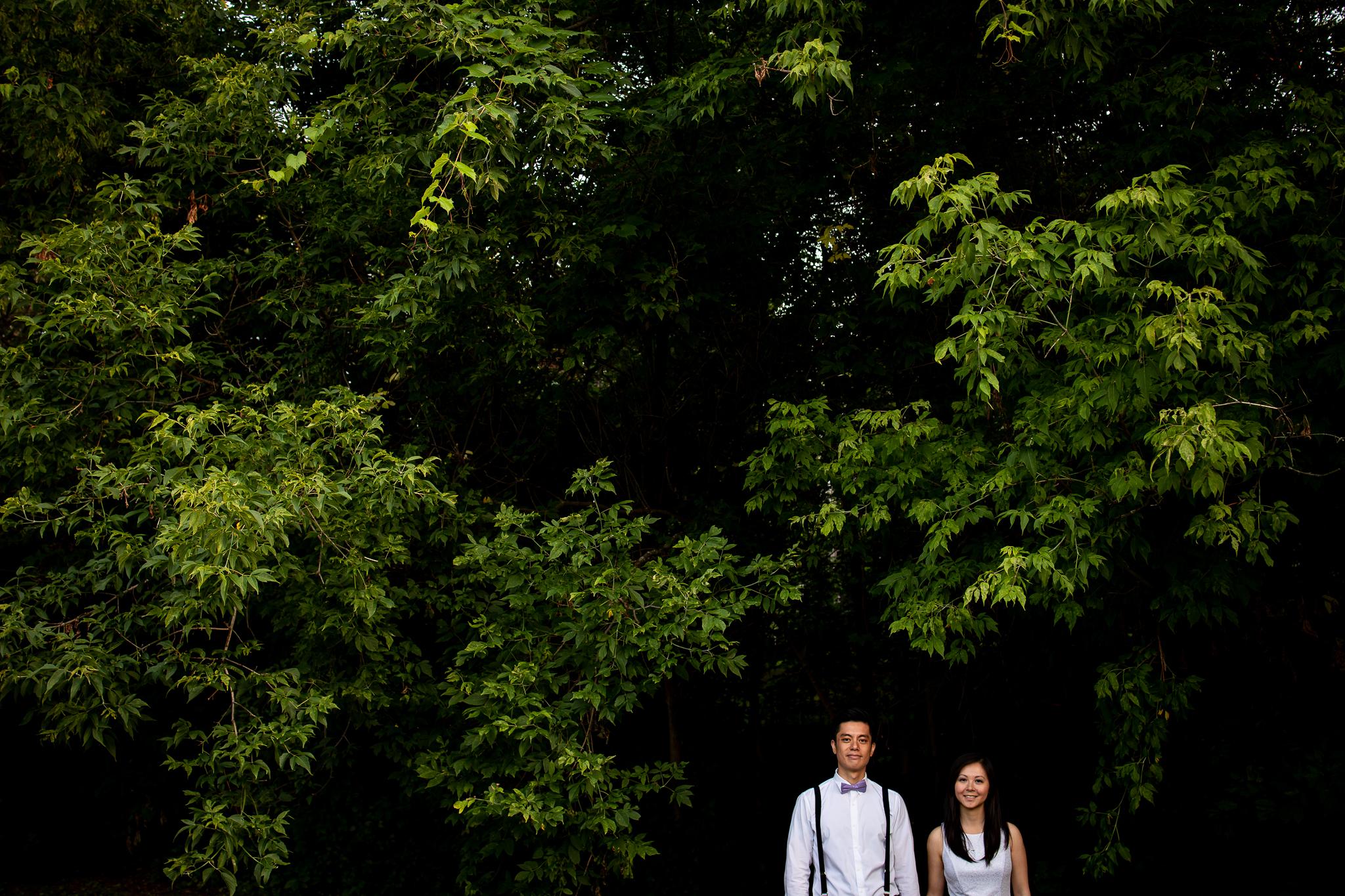 unionville-engagement-photos-13.jpg