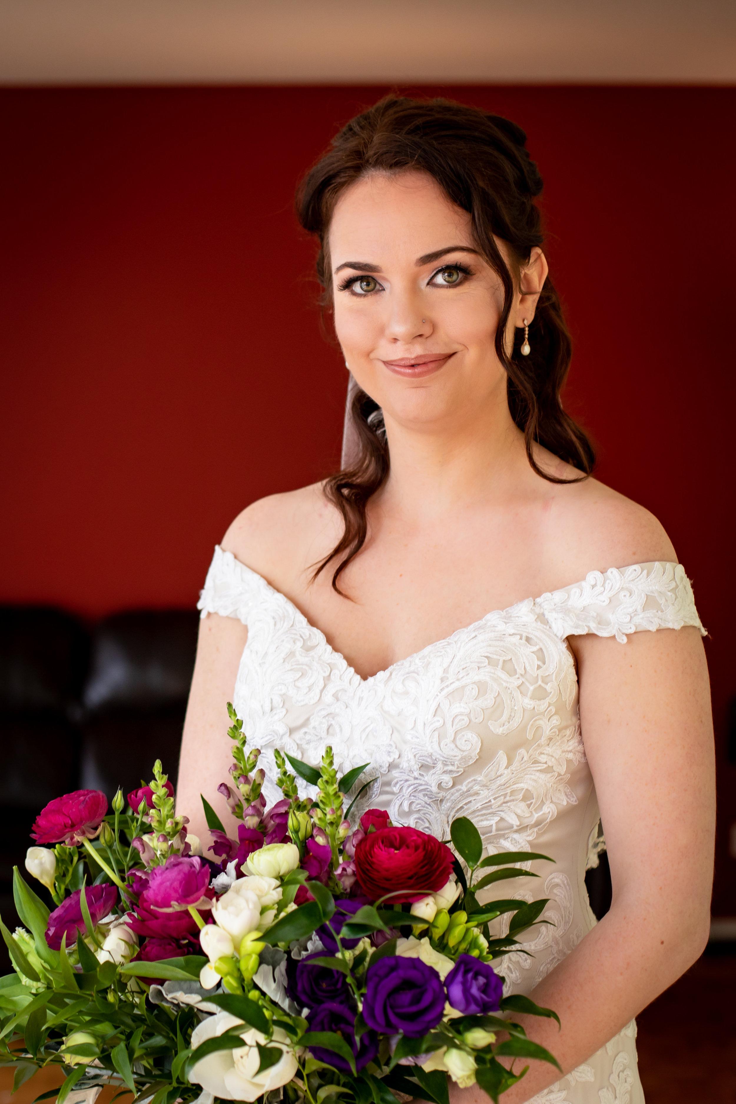 YMG-wedding-photos-25.jpg