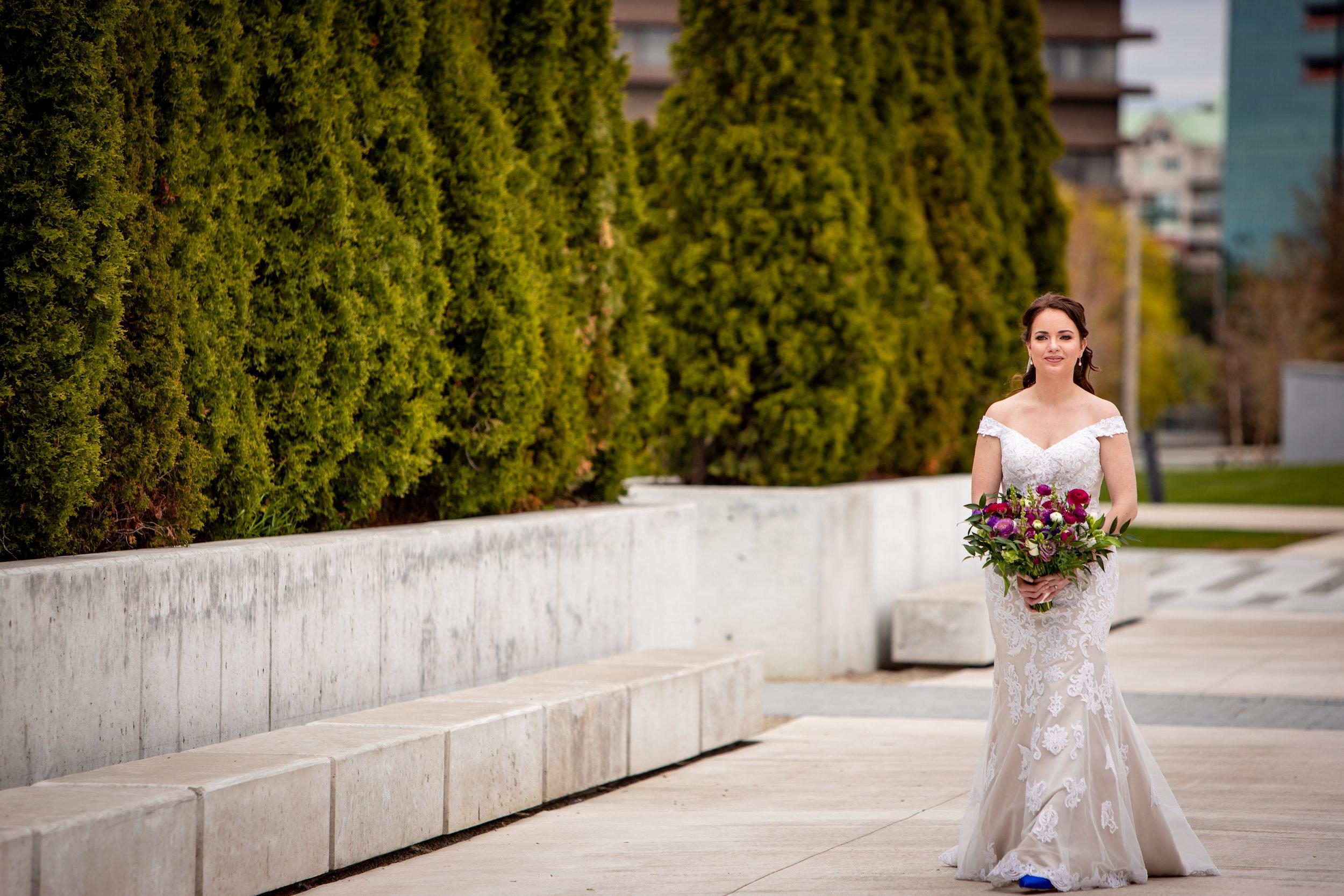 YMG-wedding-photos-26.jpg