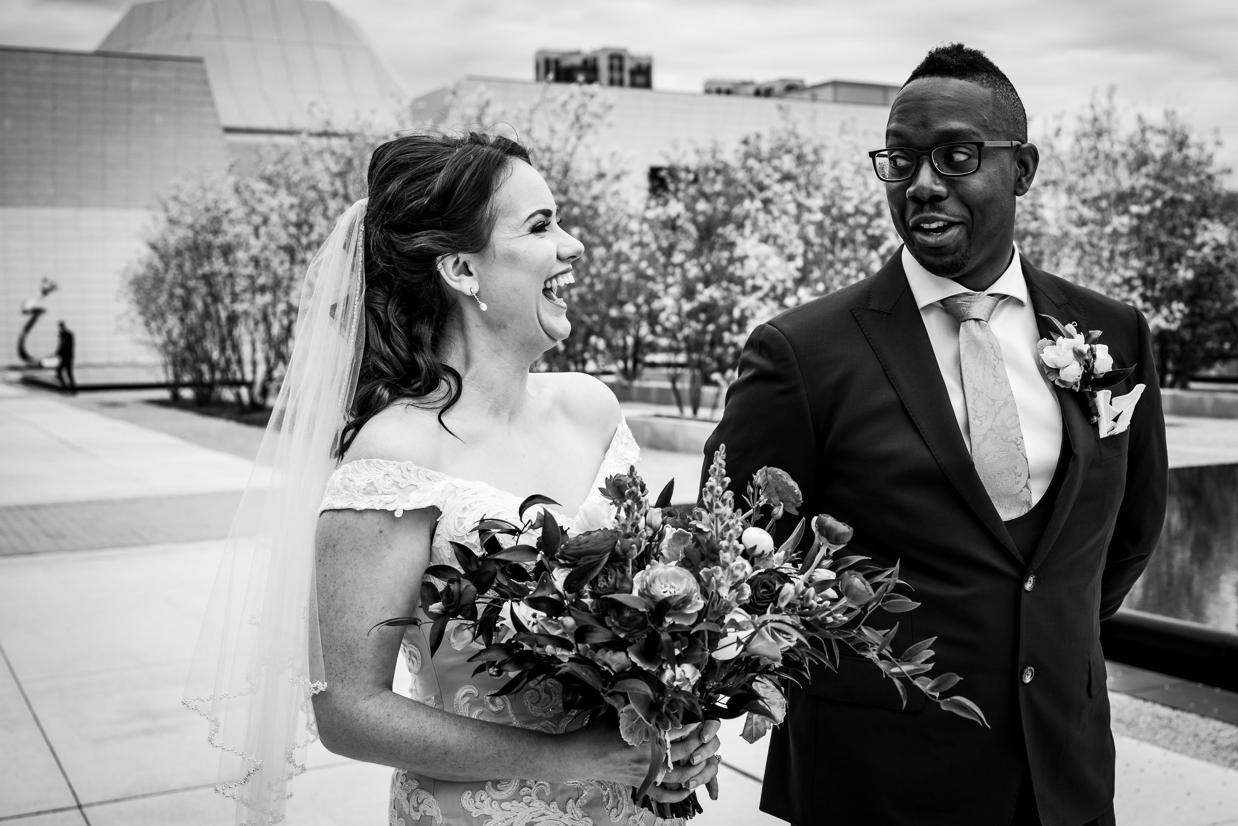 YMG-wedding-photos-28.jpg