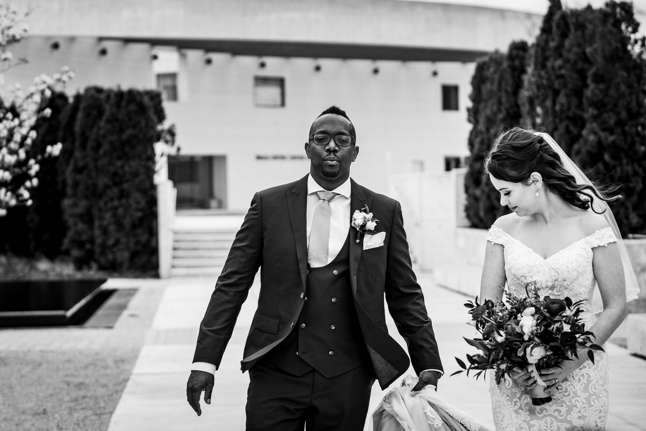 YMG-wedding-photos-31.jpg