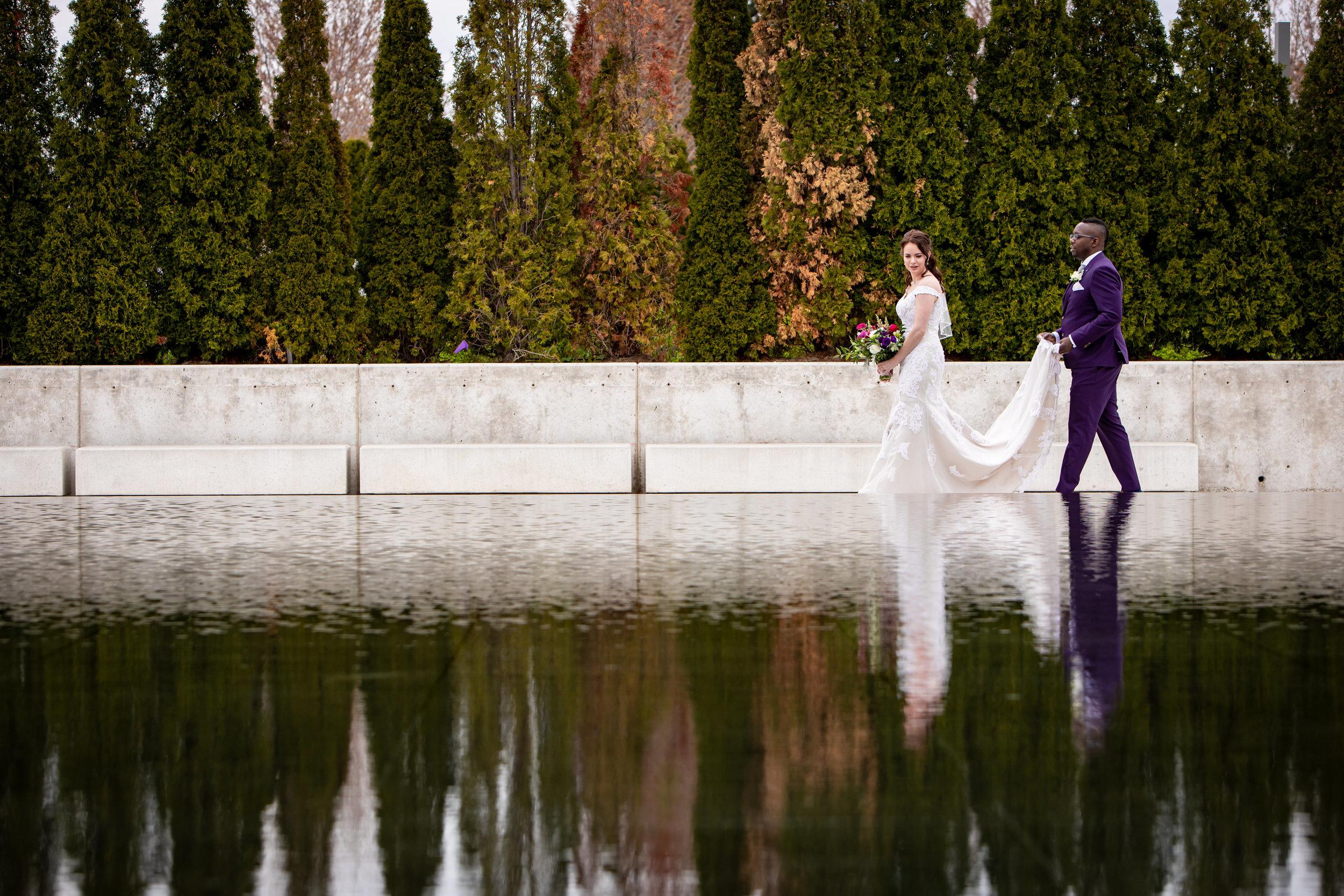 YMG-wedding-photos-30.jpg