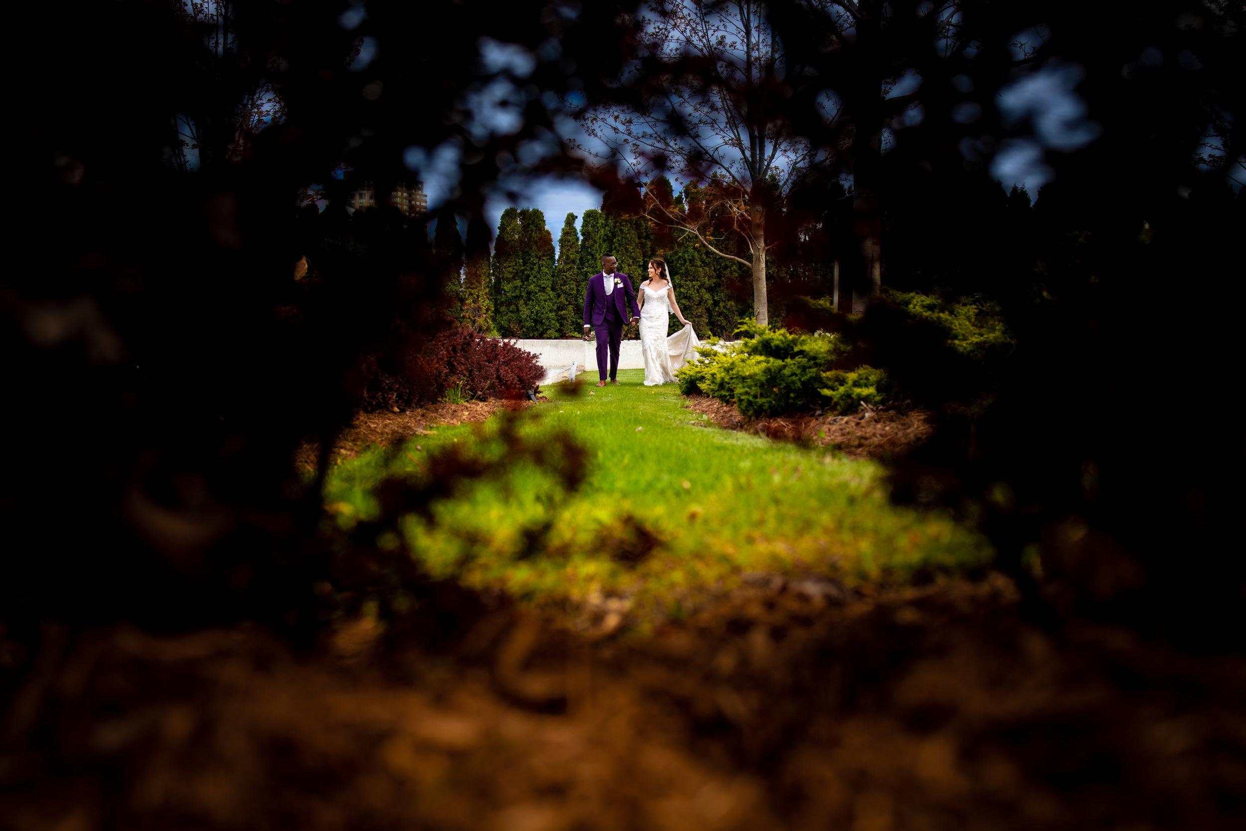 YMG-wedding-photos-32.jpg
