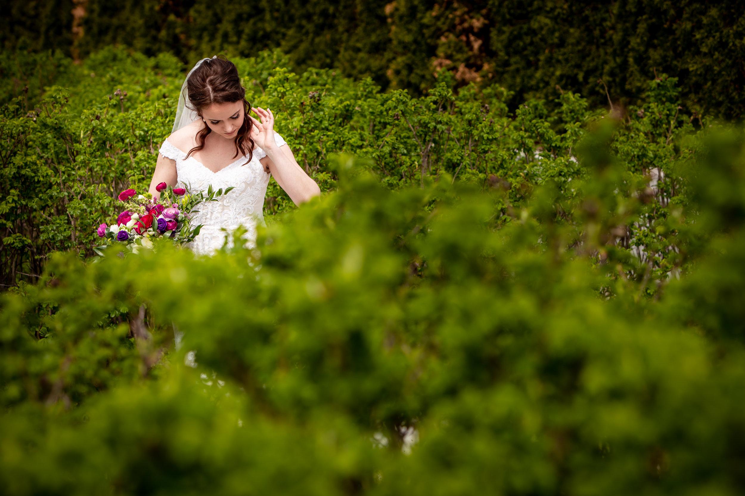 YMG-wedding-photos-33.jpg