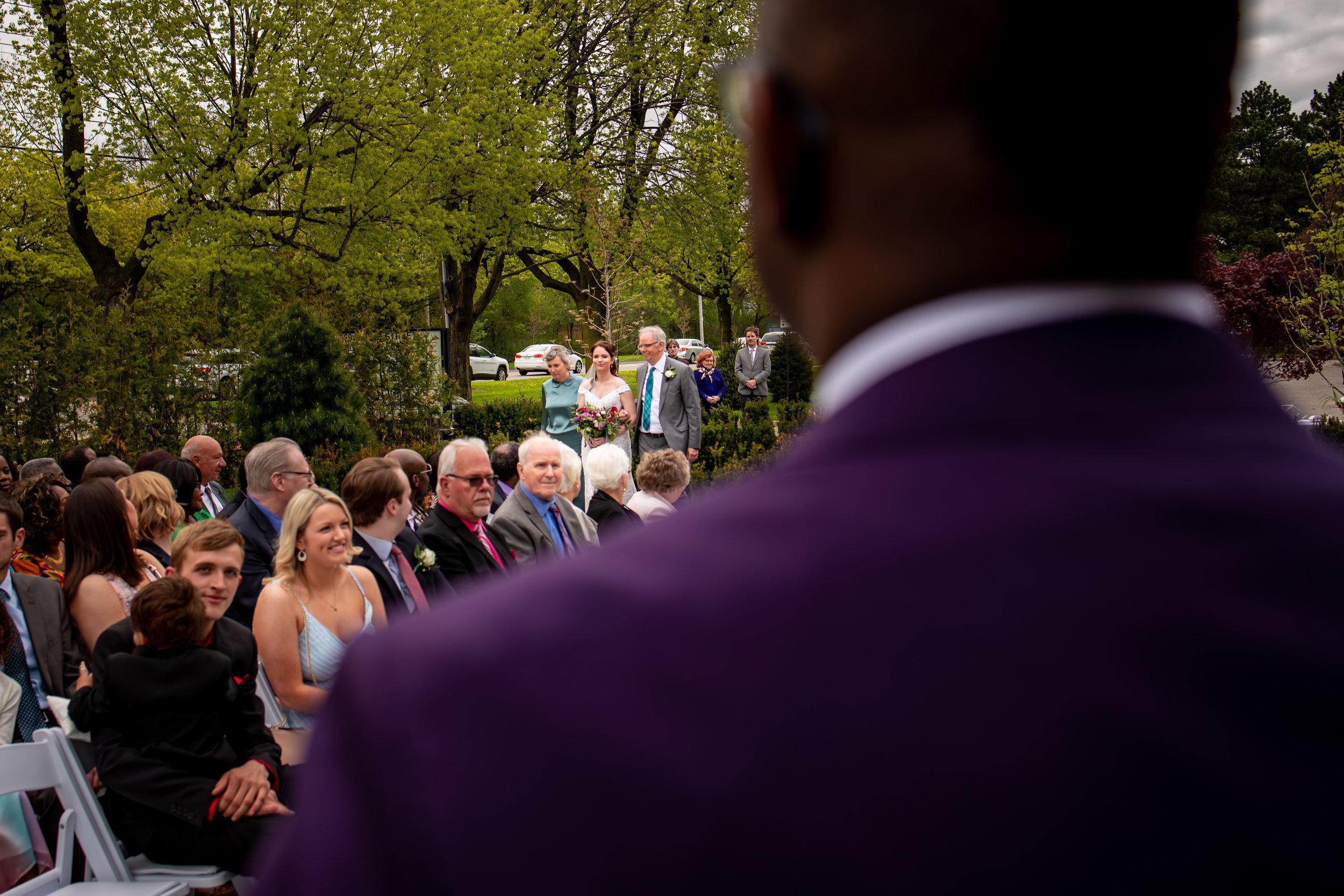 YMG-wedding-photos-35.jpg