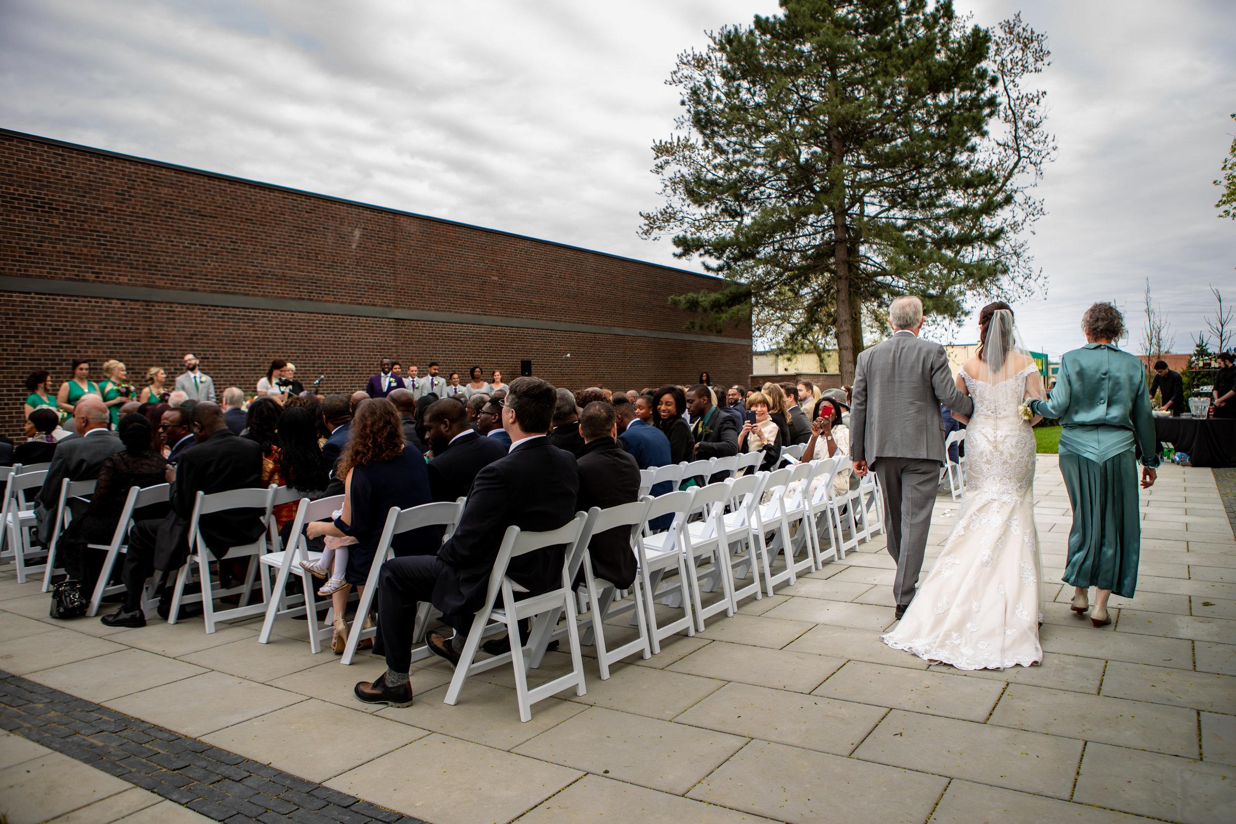YMG-wedding-photos-36.jpg