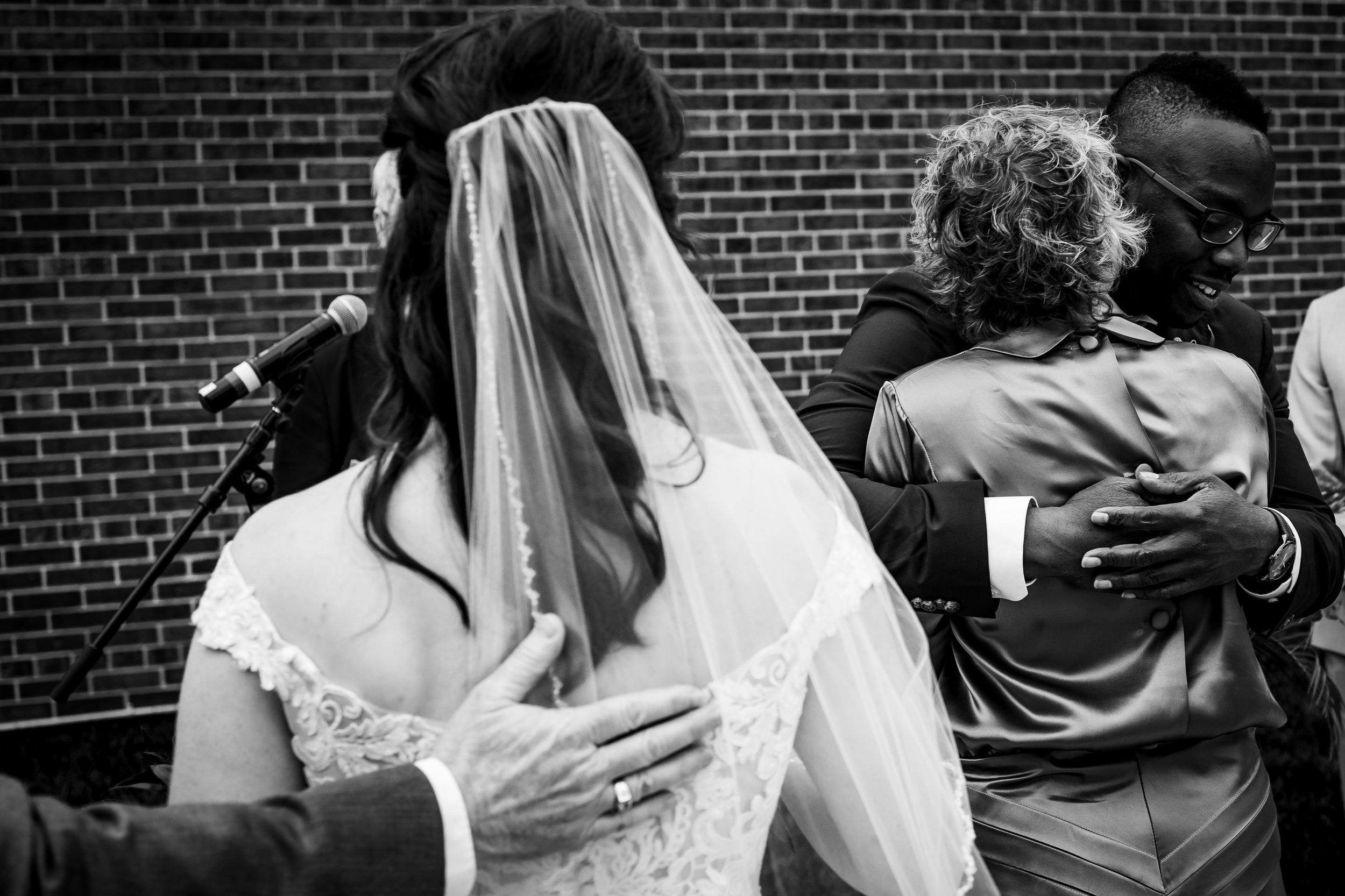 YMG-wedding-photos-38.jpg