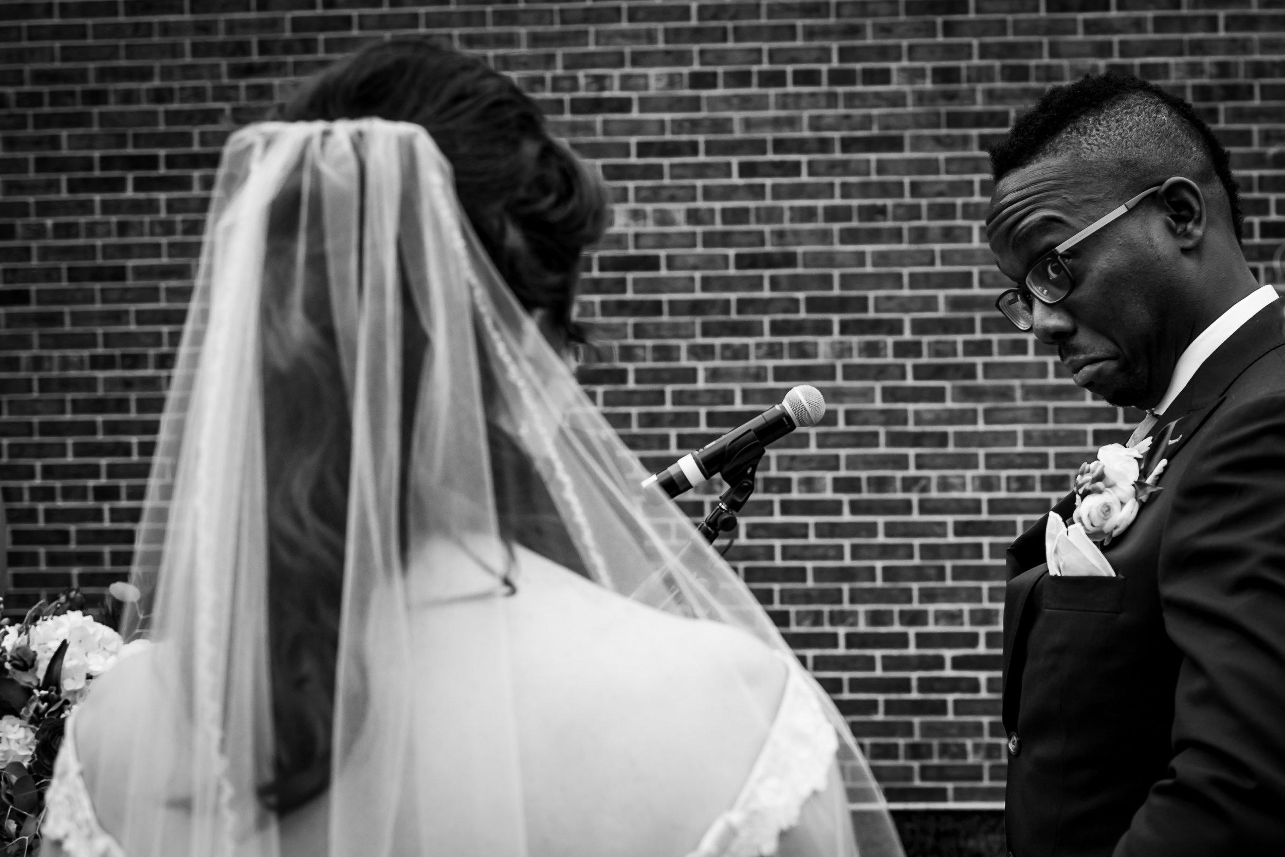 YMG-wedding-photos-39.jpg