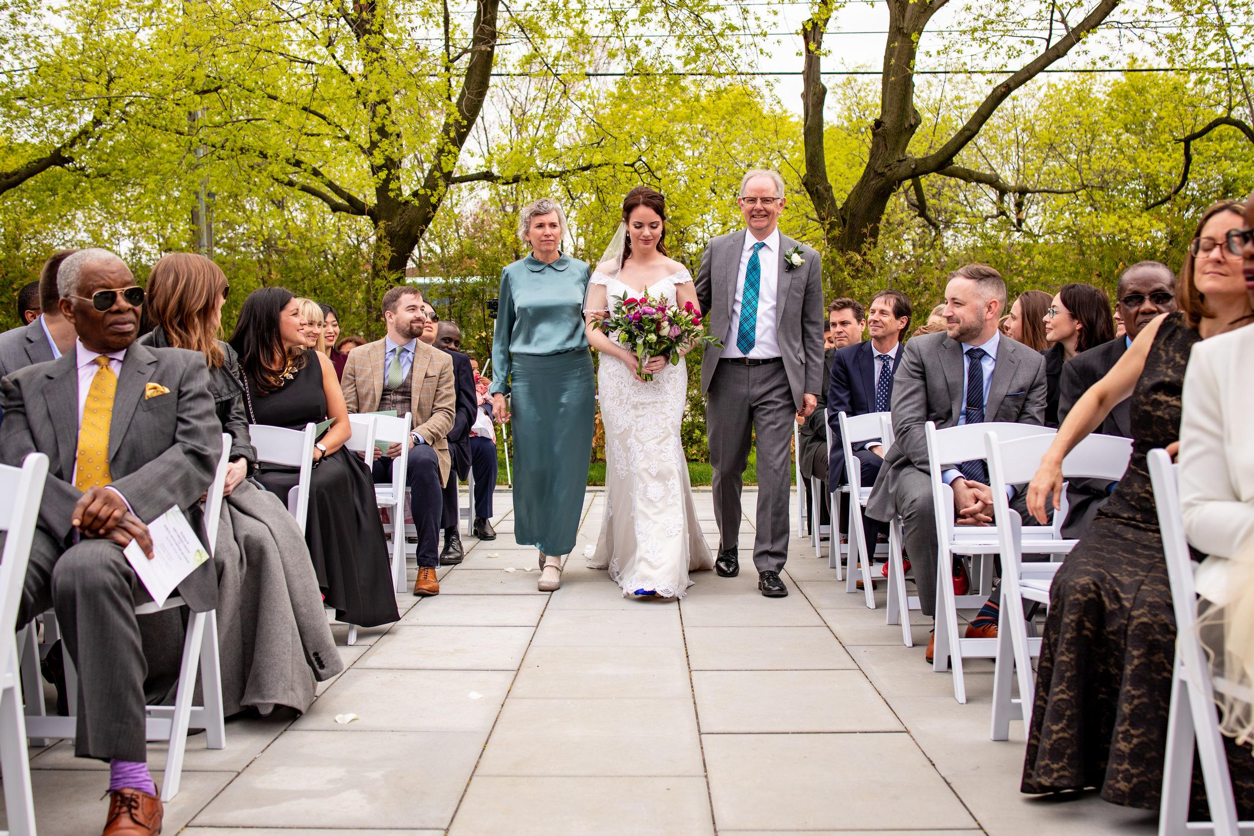 YMG-wedding-photos-37.jpg