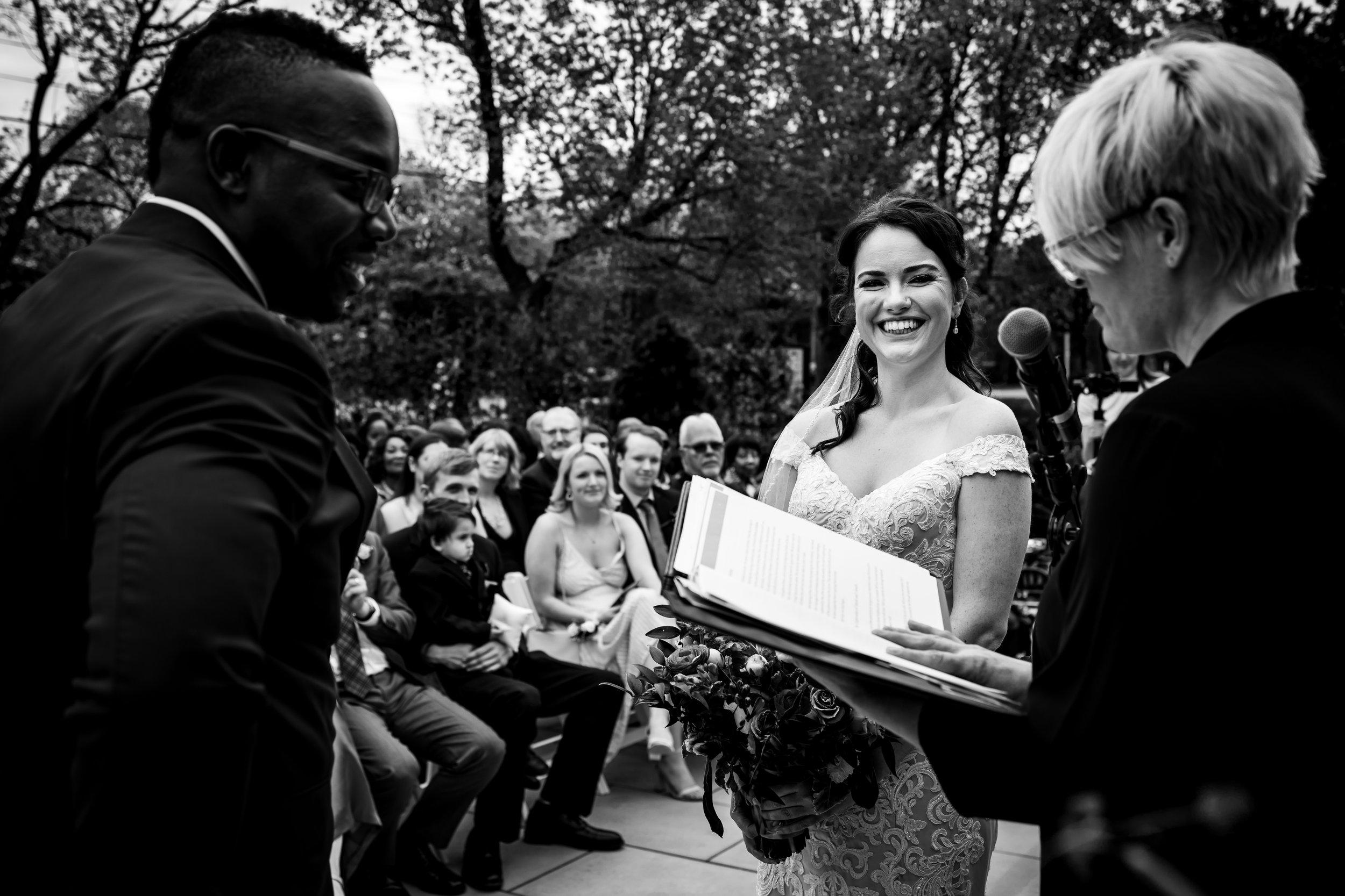 YMG-wedding-photos-40.jpg