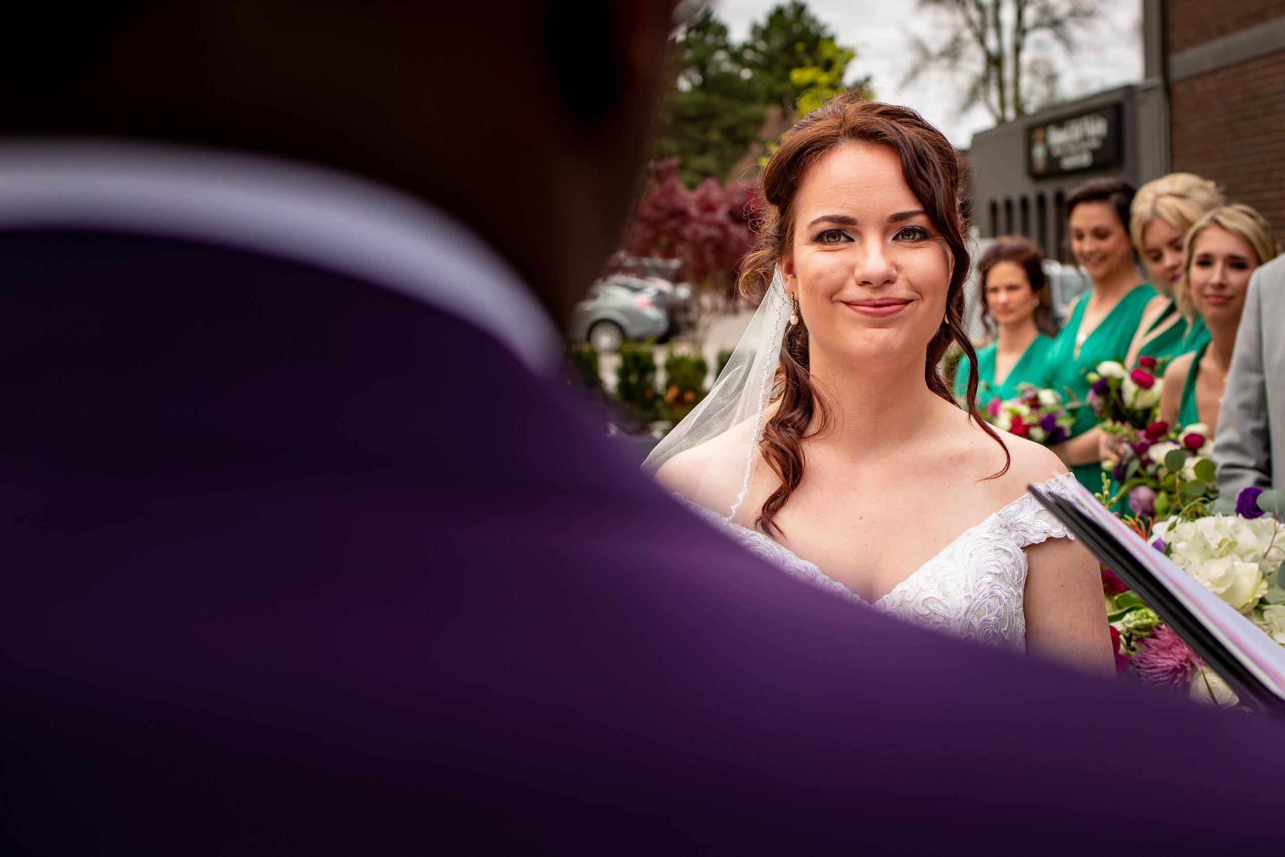 YMG-wedding-photos-42.jpg