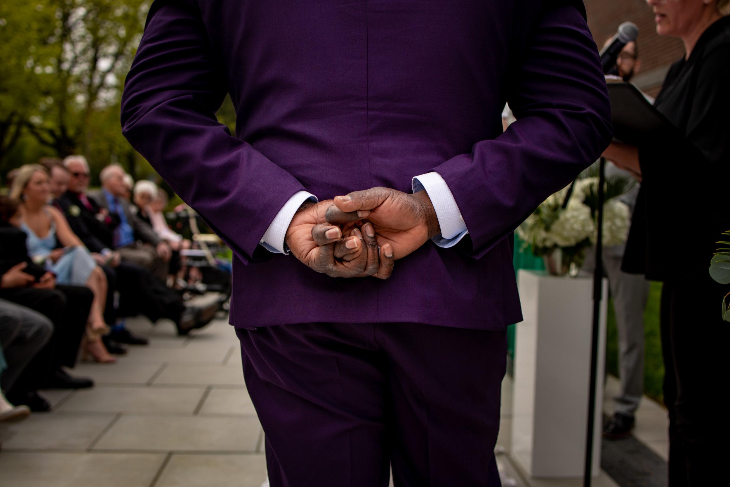 YMG-wedding-photos-41.jpg