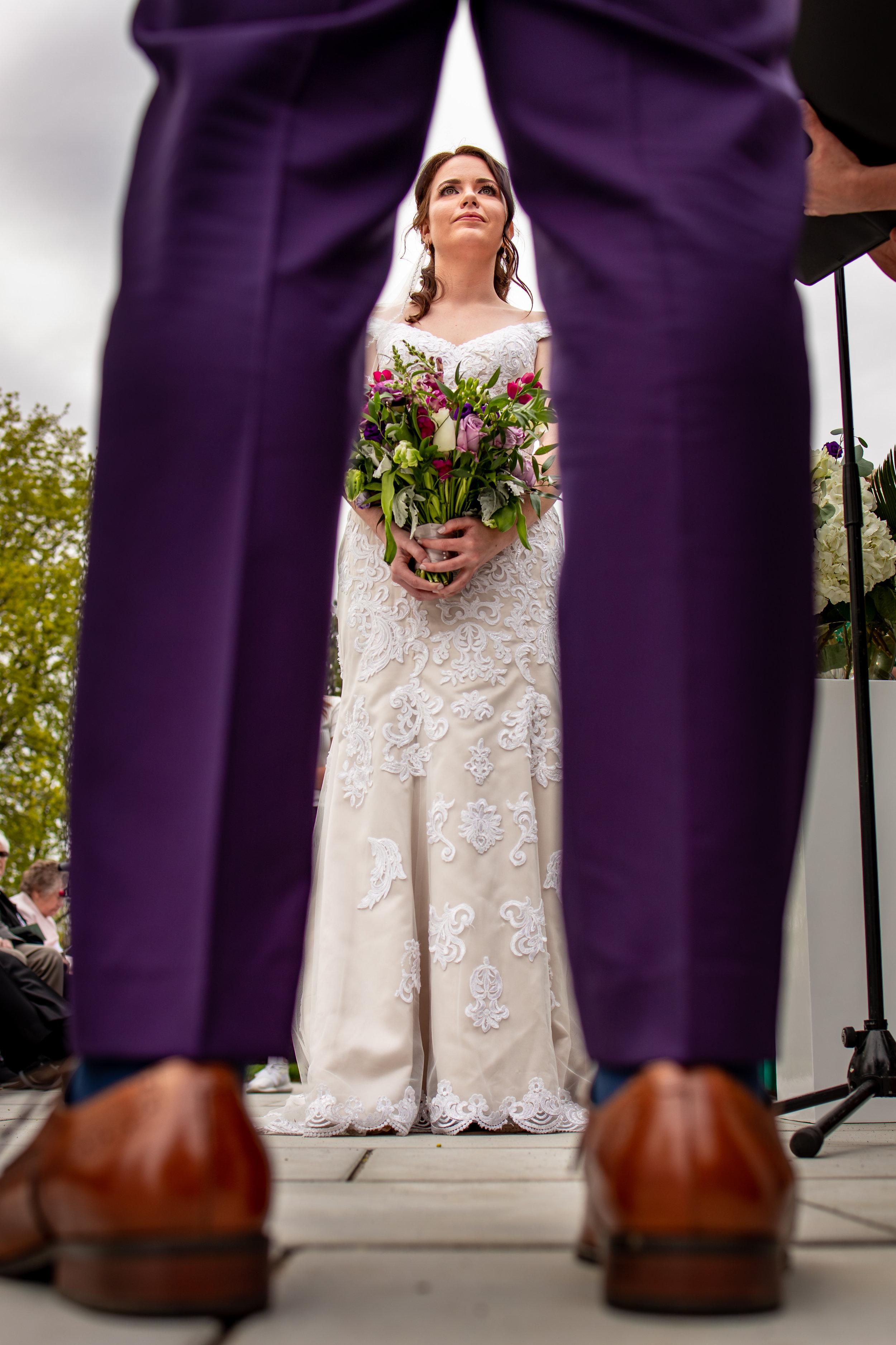 YMG-wedding-photos-44.jpg